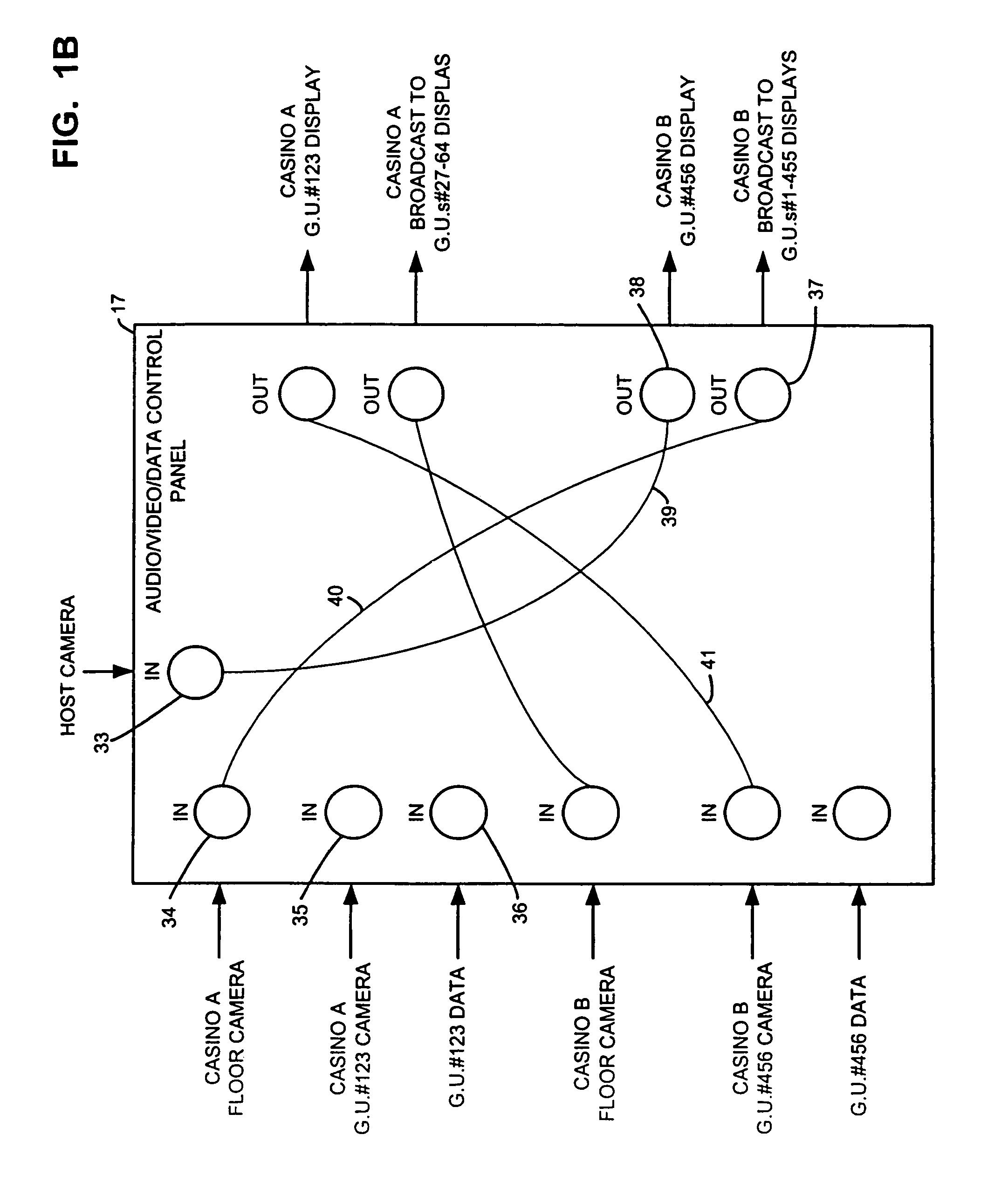 电路 电路图 电子 原理图 2163_2538