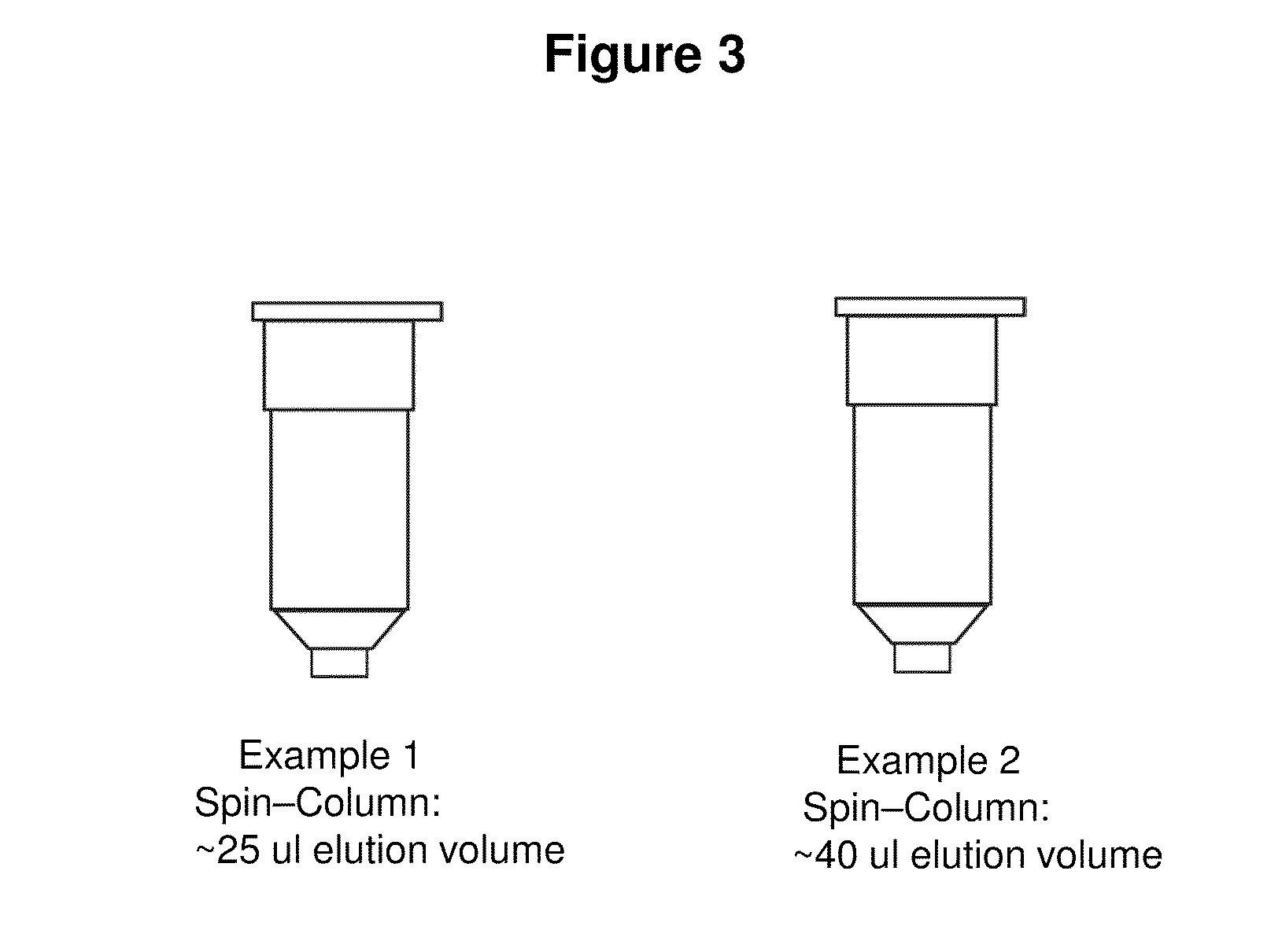 plasmid isolation by alkaline lysis method pdf