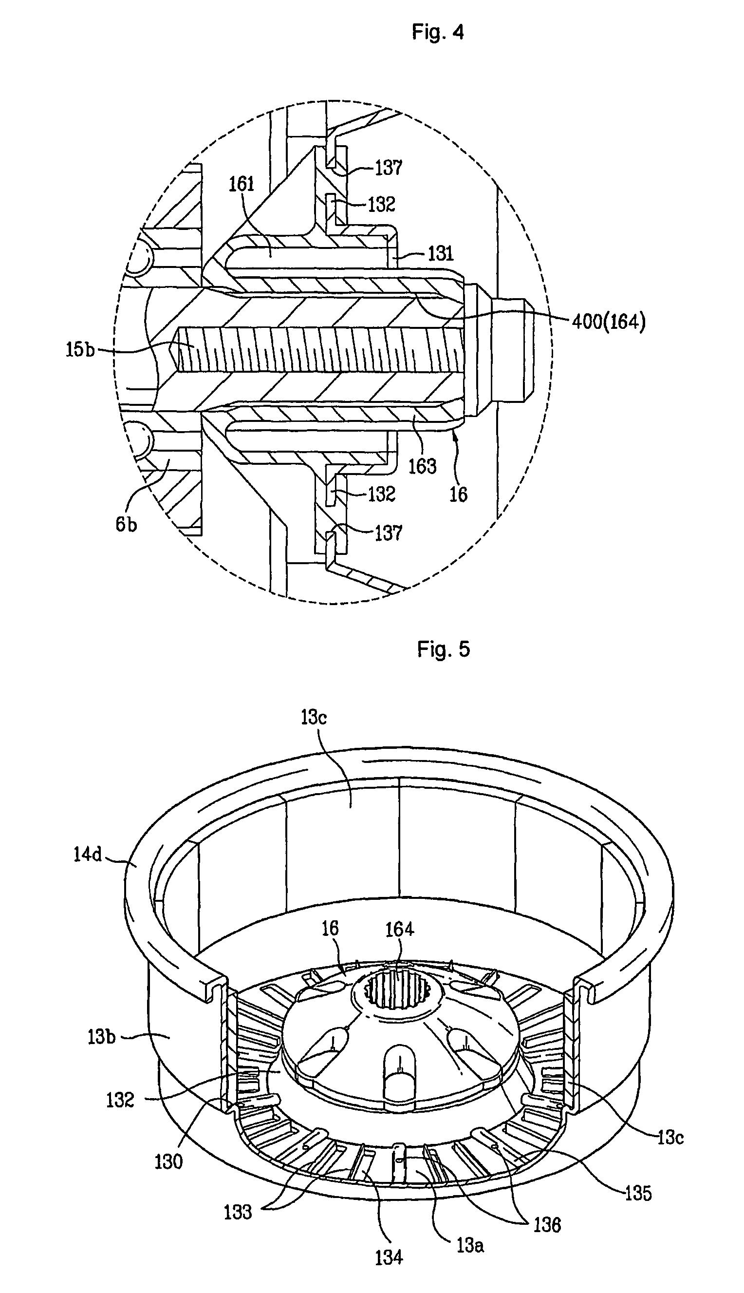 patent us7755228