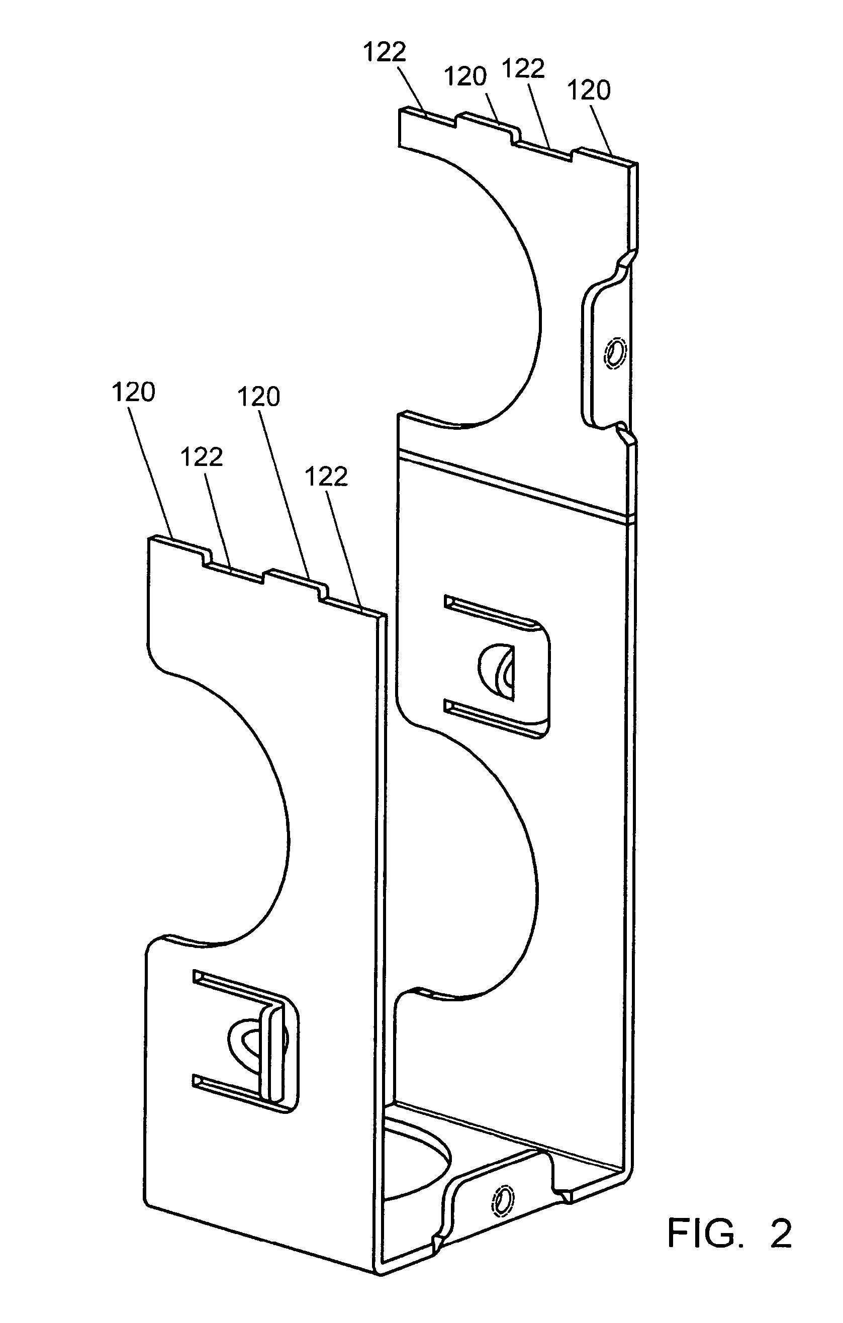 patent us7757875