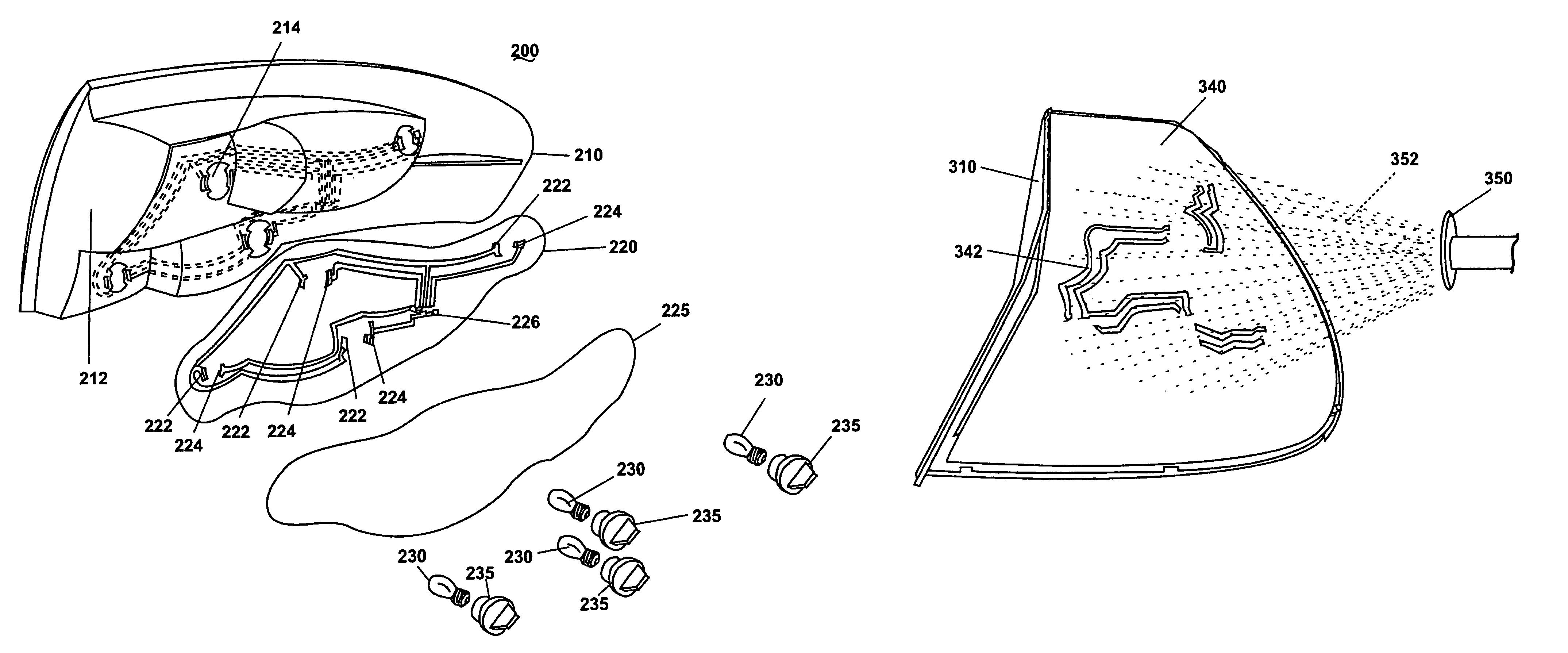 patent us7758222