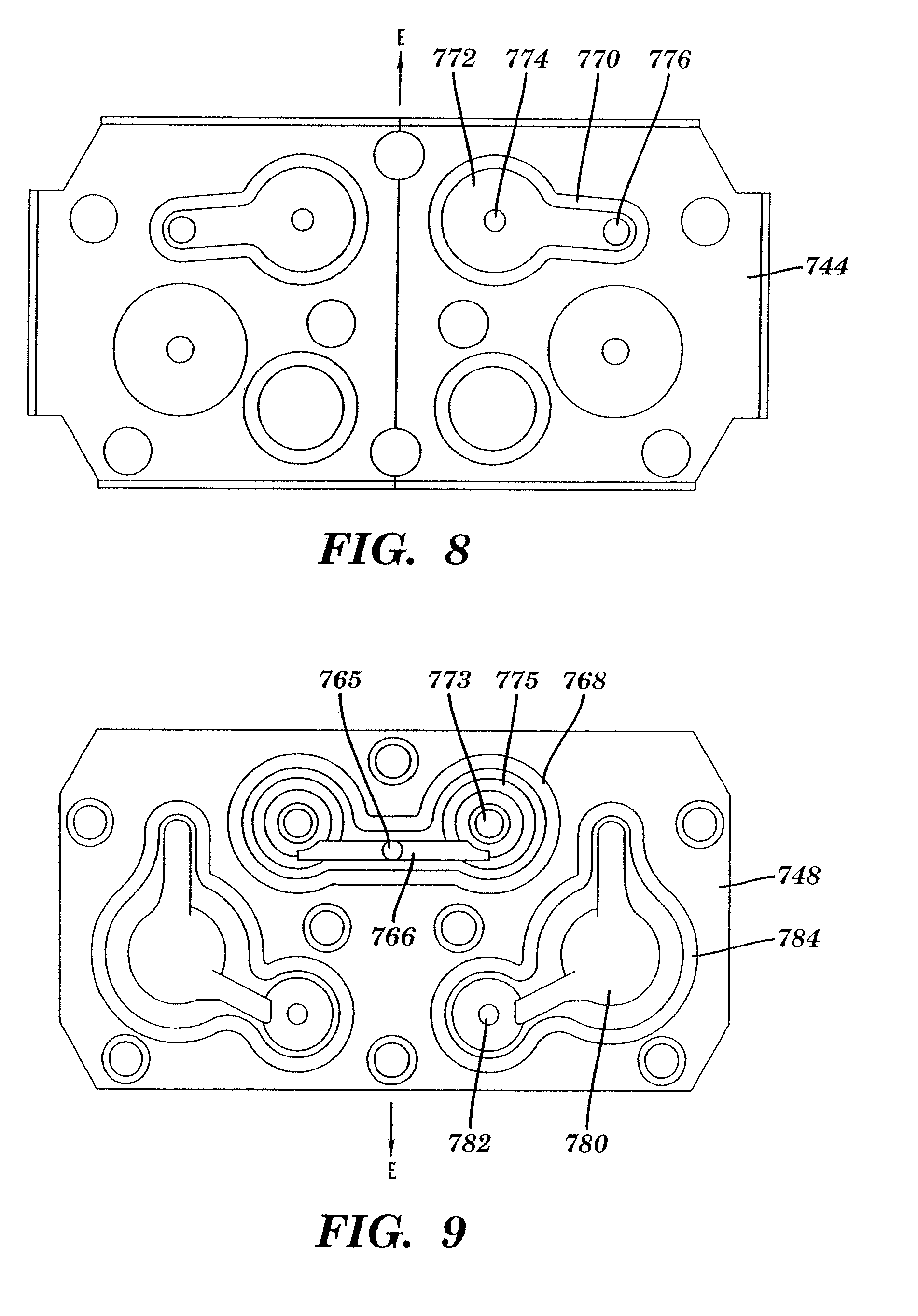 Patent Us7761954 Autonomous Surface Cleaning Robot For Wet And Dry Diagrams Further Dyson Vacuum Parts Diagram On Dc Brush Motor Drawing