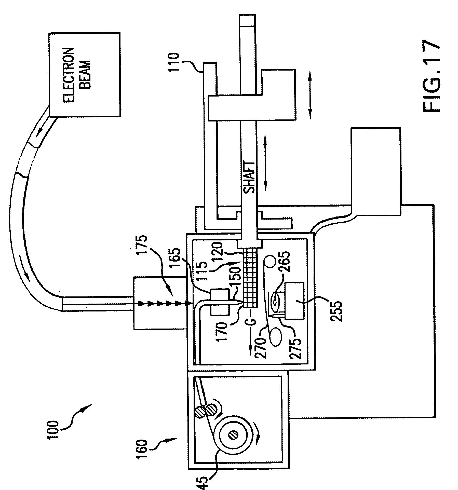 Iridium Wedding Band 61 Cool Patent Drawing