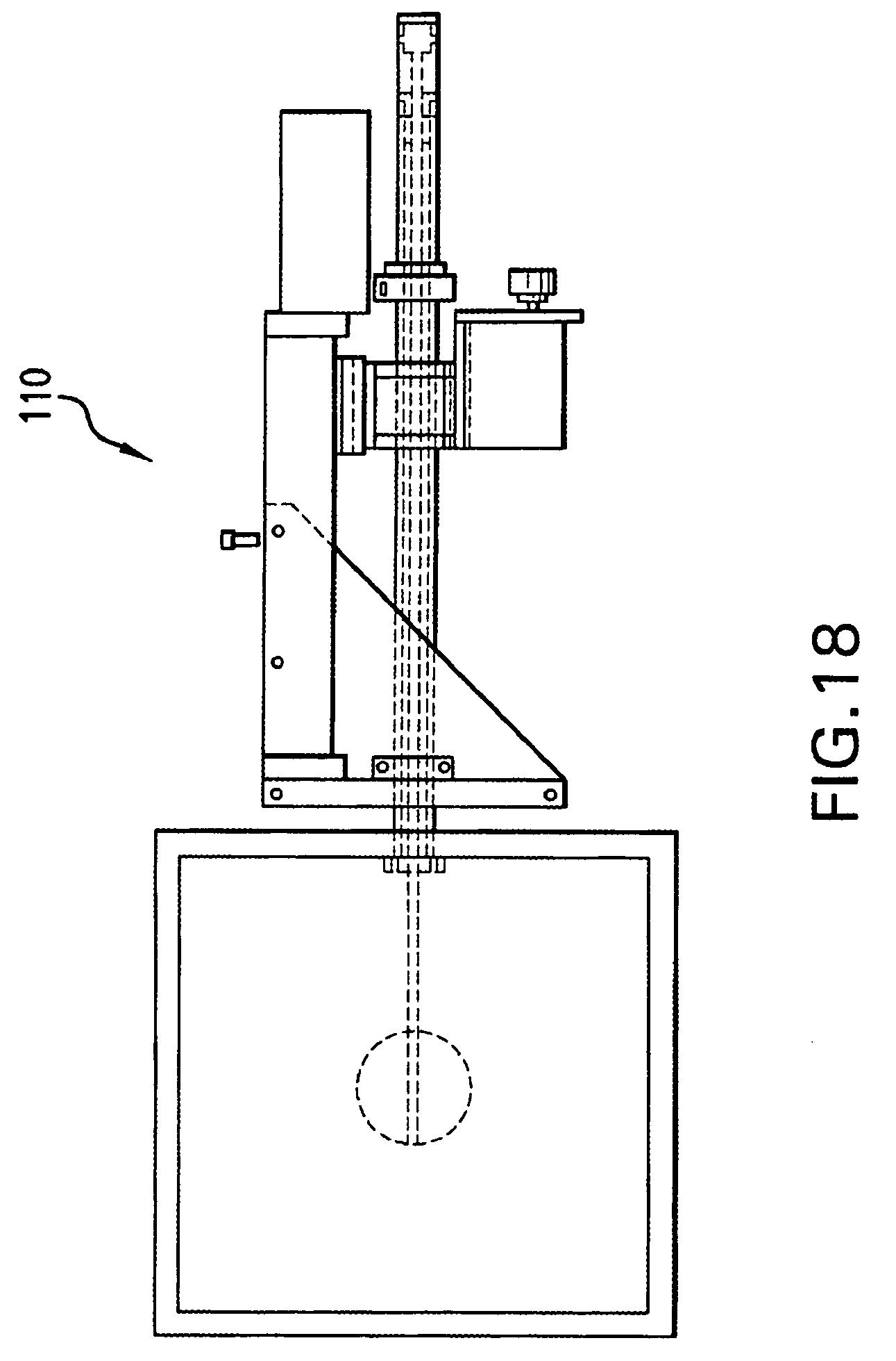 Iridium Wedding Band 62 Epic Patent Drawing
