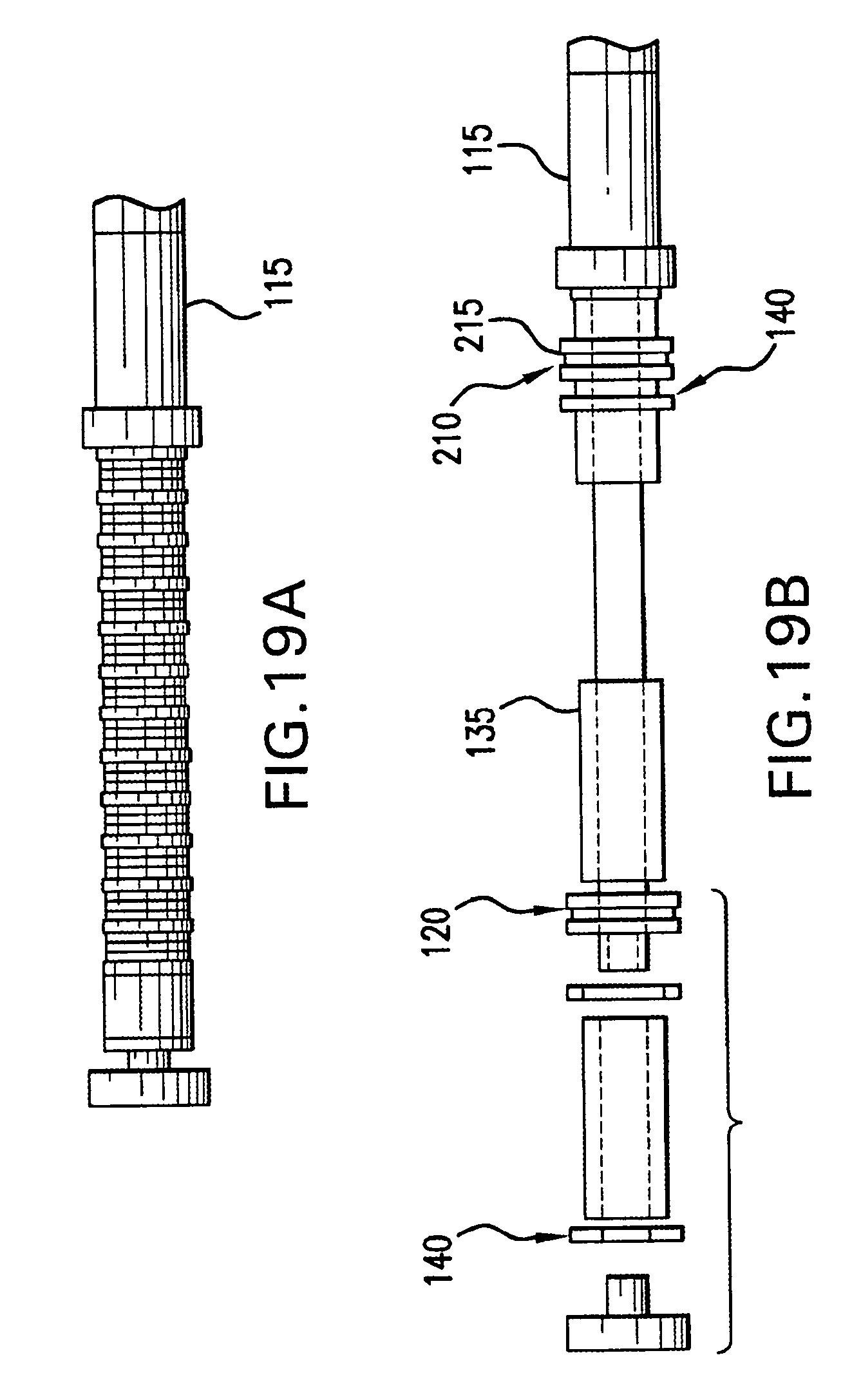 Iridium Wedding Band 60 Amazing Patent Drawing