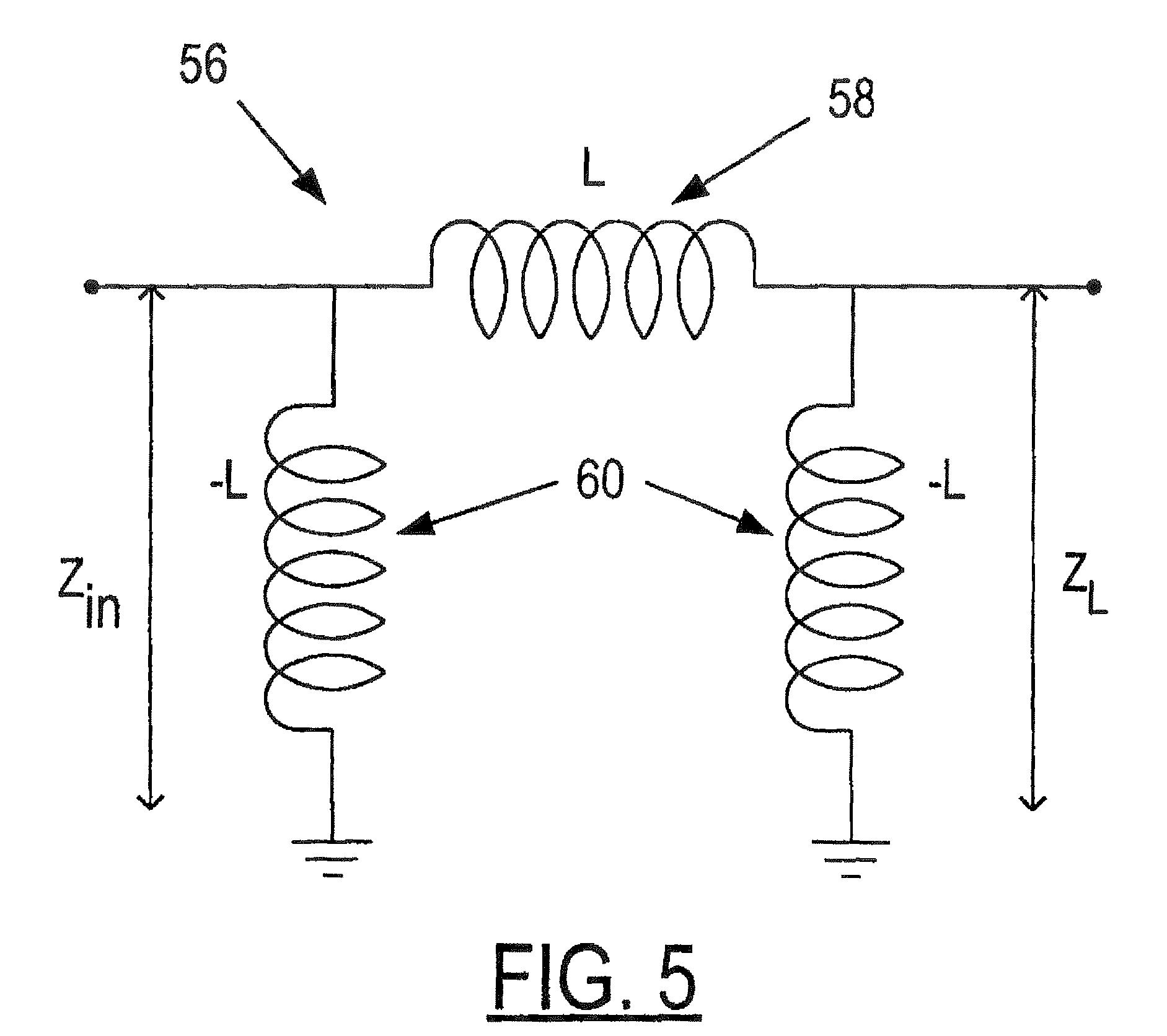 patent us7763495