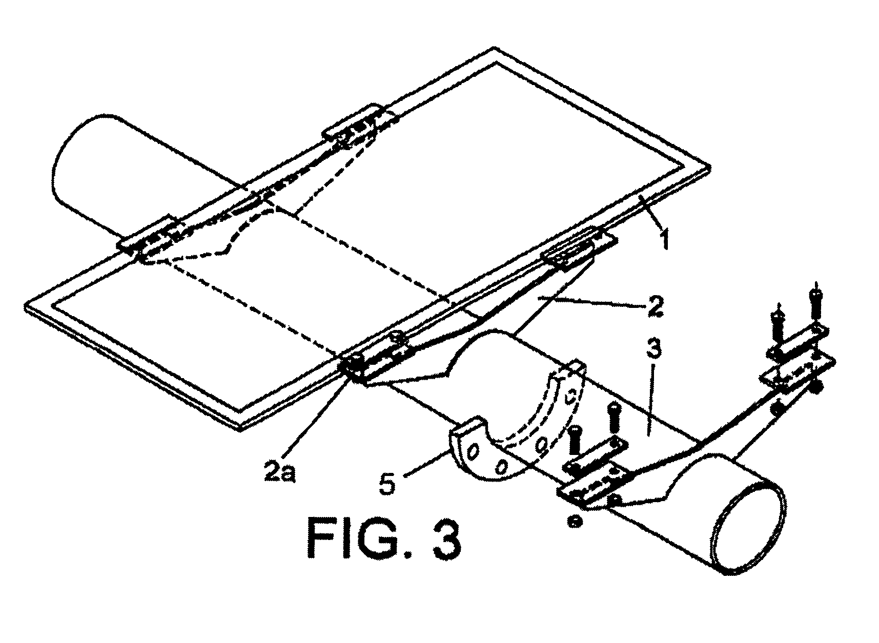 patent us7763835