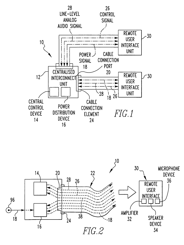 gai tronics wiring diagram valcom wiring diagram