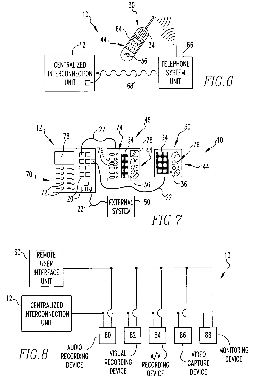 Intercom Wiring Diagram 23 Images Auto Electrical Fsh Maglock Gai Tronics 26