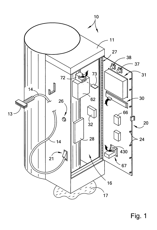 patent us7765026