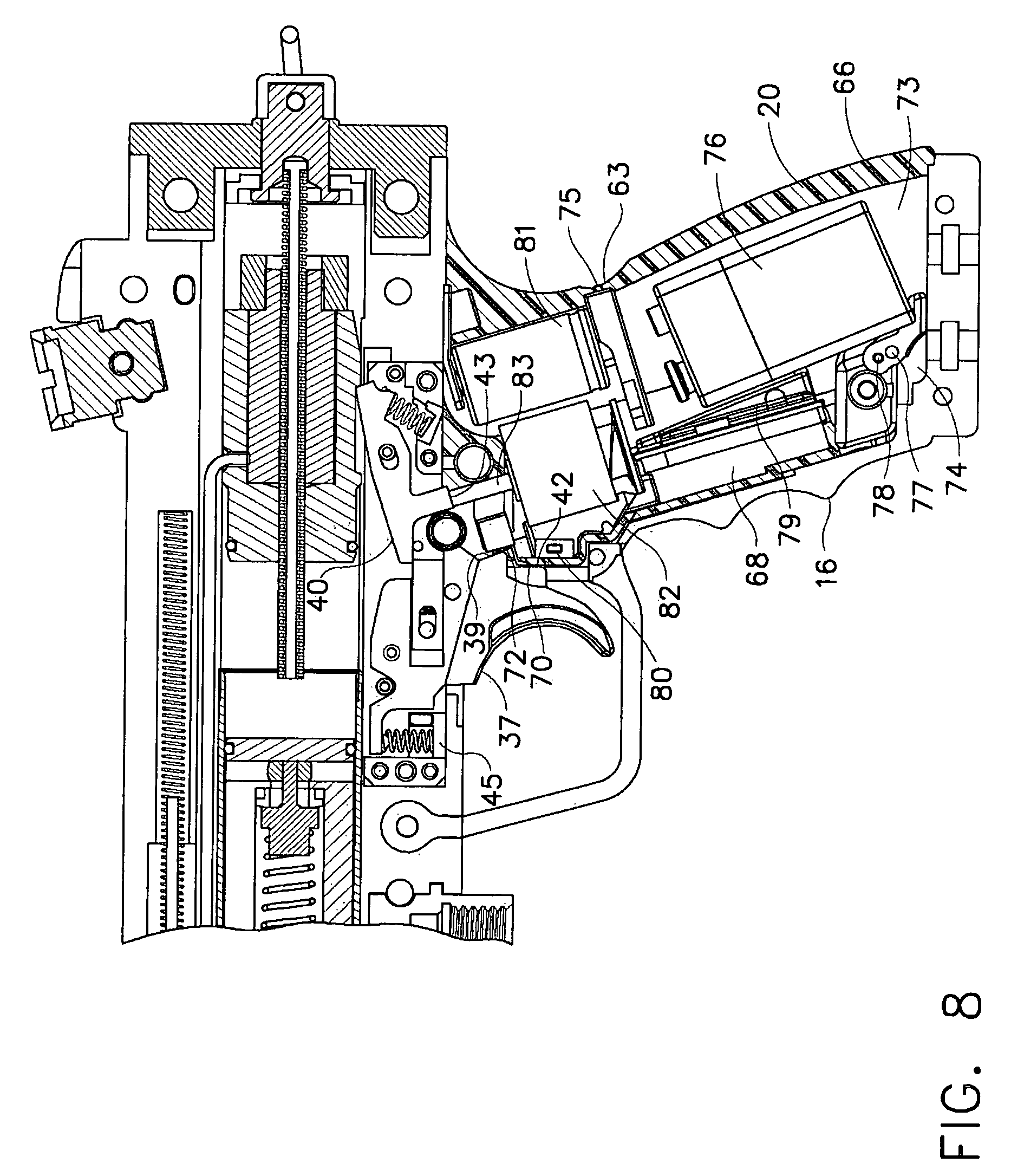 454 v8 engine diagram