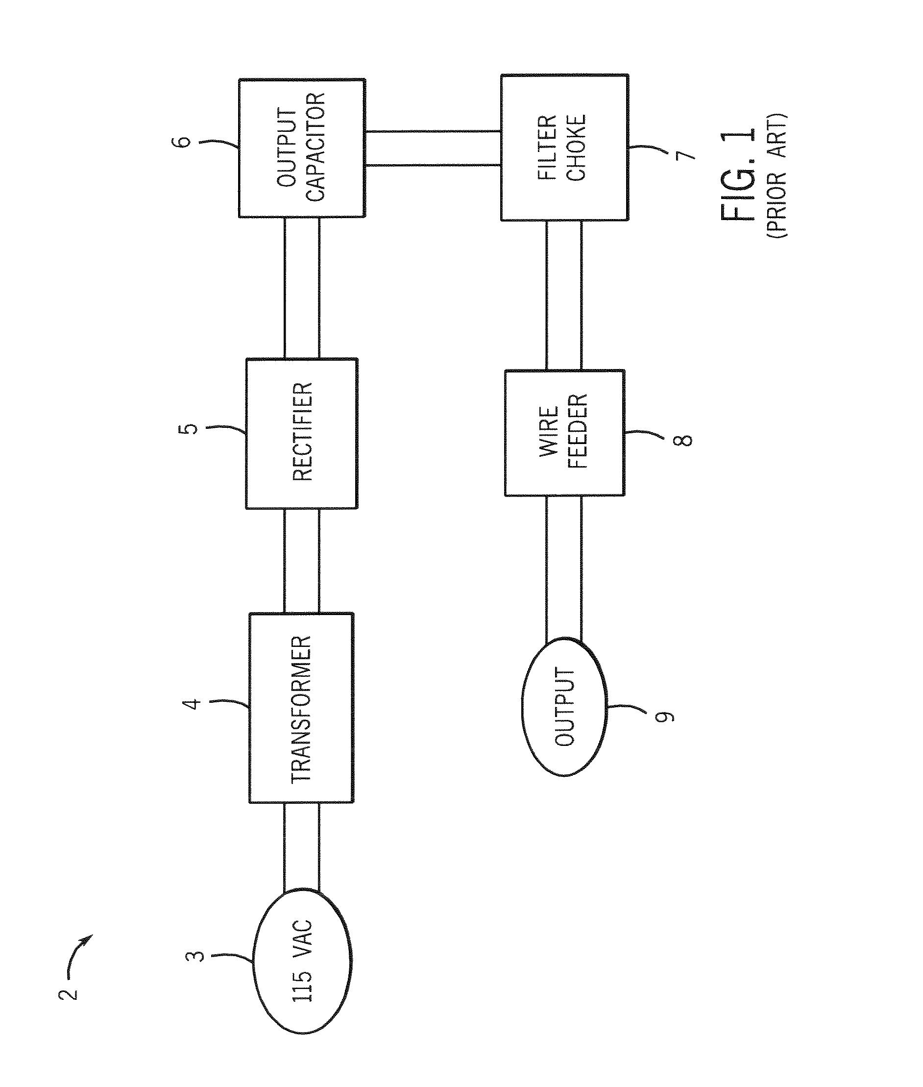 patent us7767933