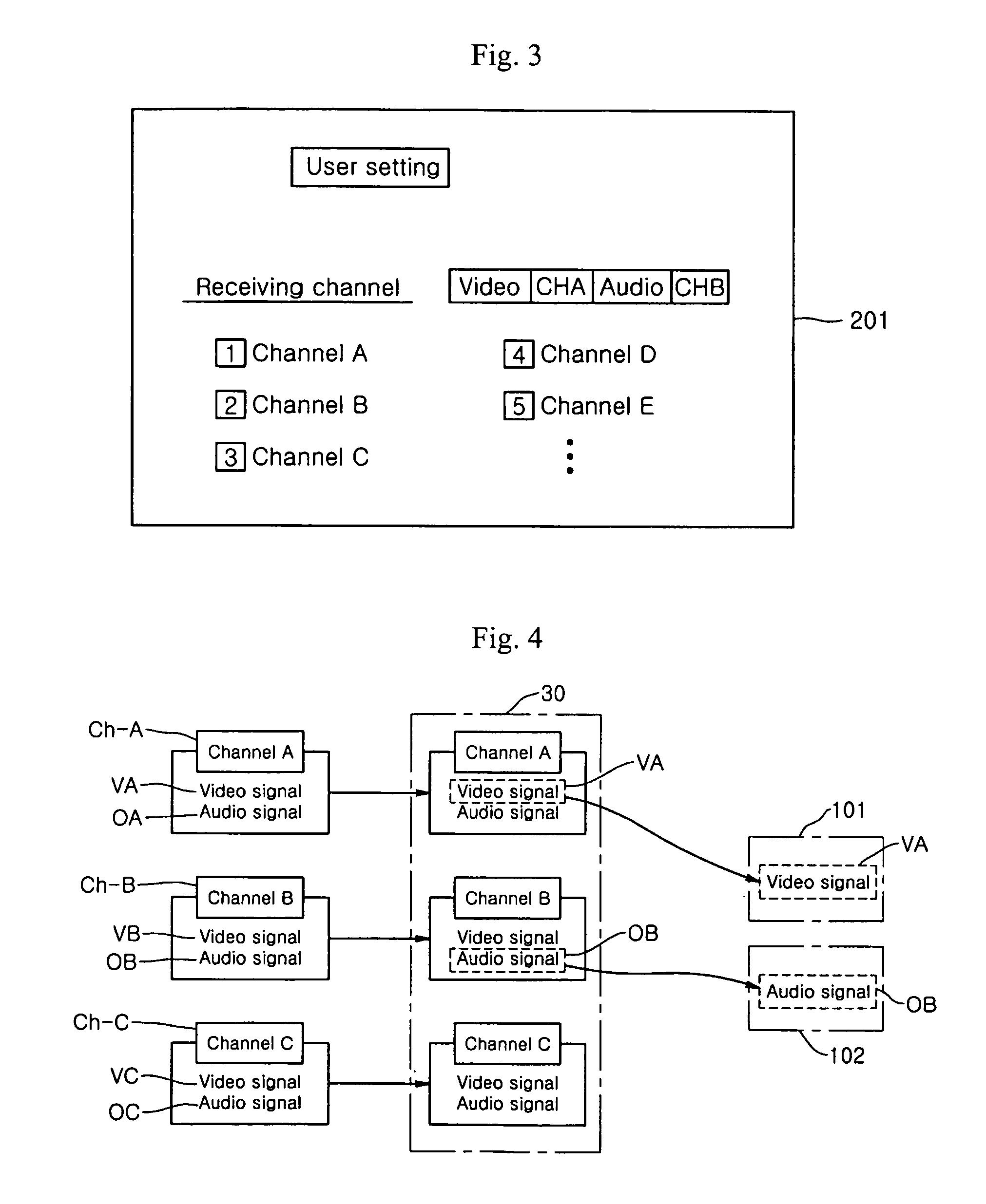 电路 电路图 电子 工程图 户型 户型图 平面图 原理图 2023_2472