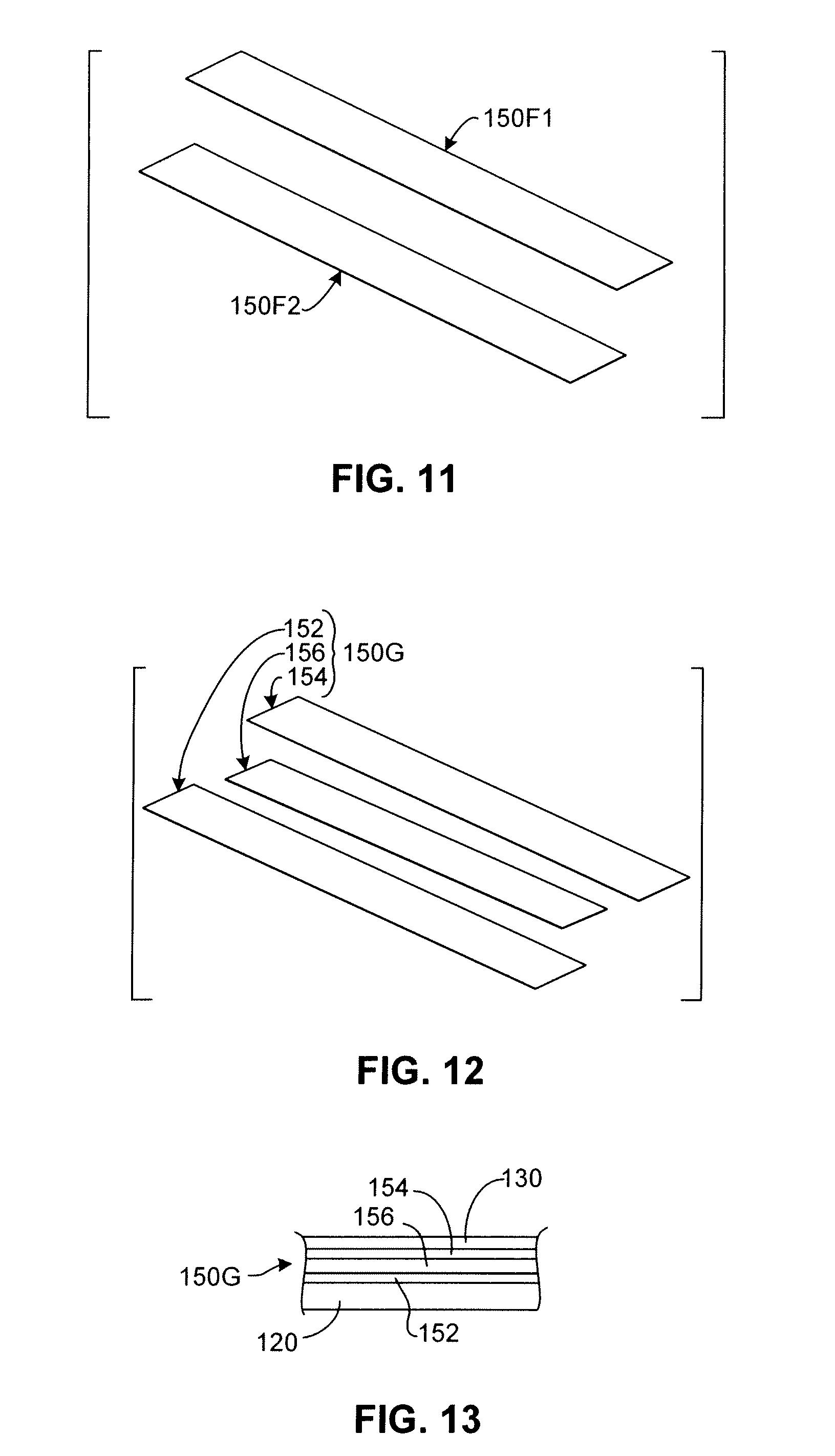 patent us7768785