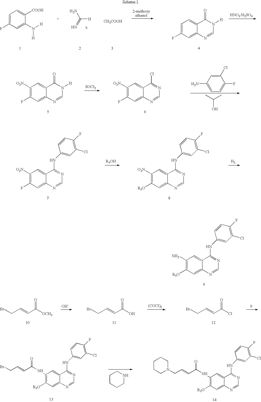 Figure US07772243-20100810-C00005