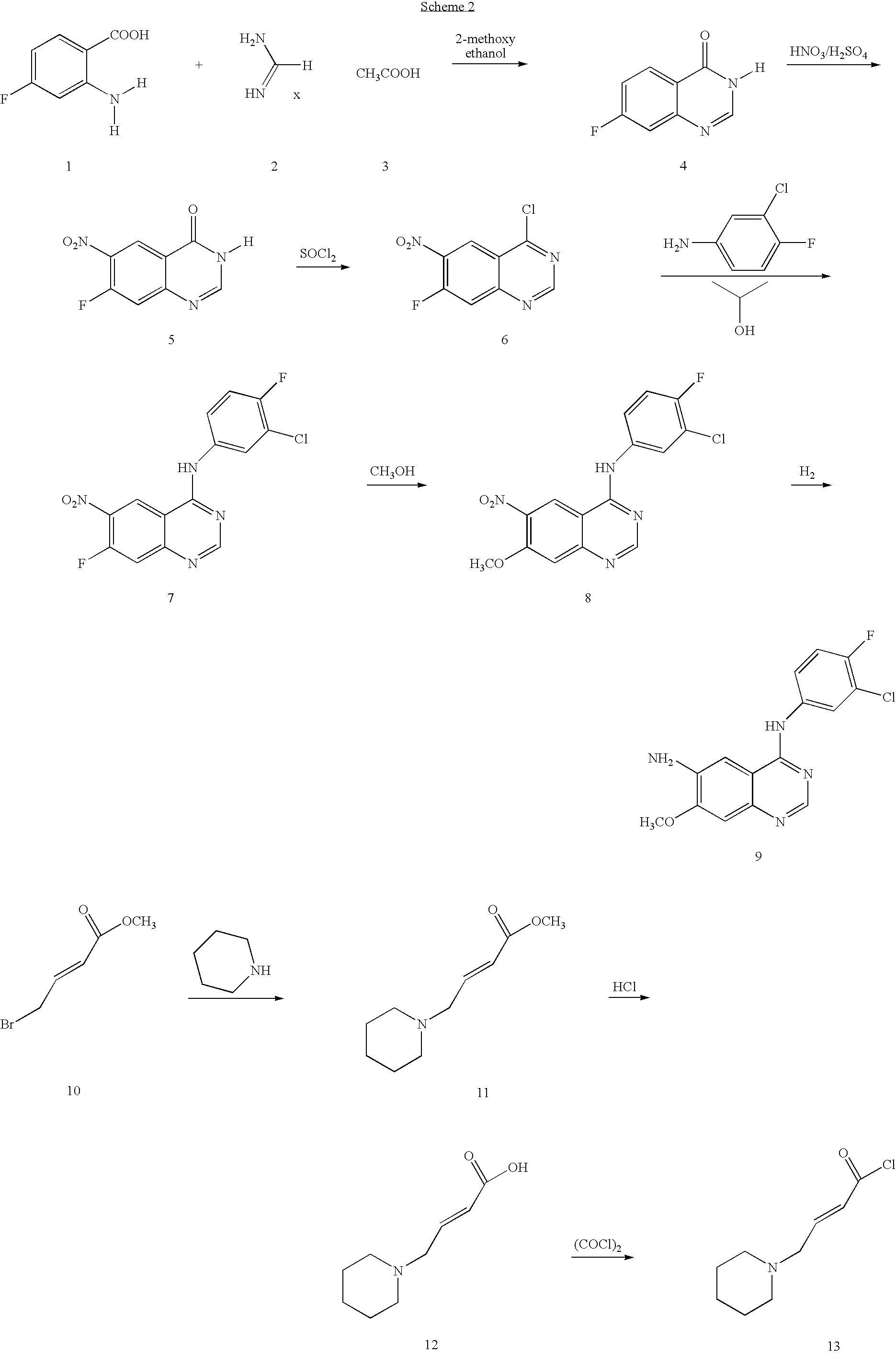 Figure US07772243-20100810-C00009