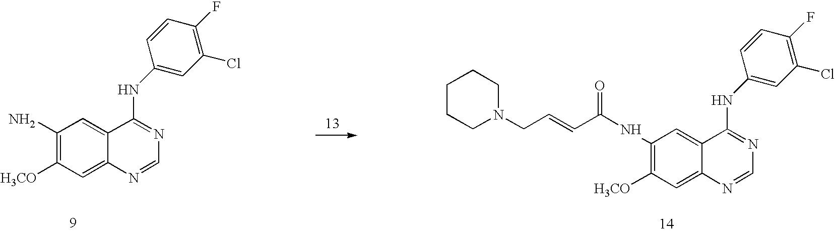 Figure US07772243-20100810-C00010