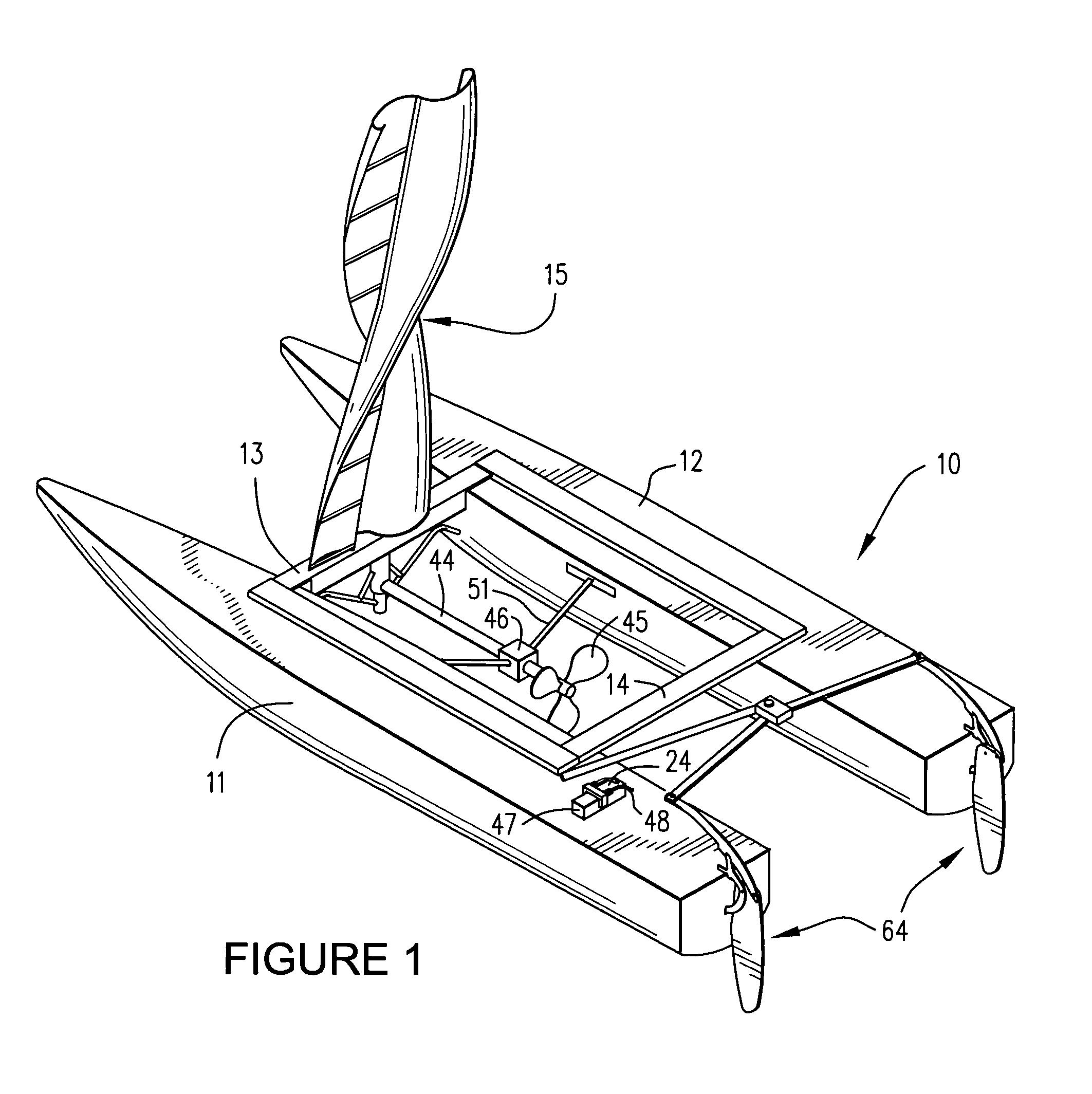 patent us7775843