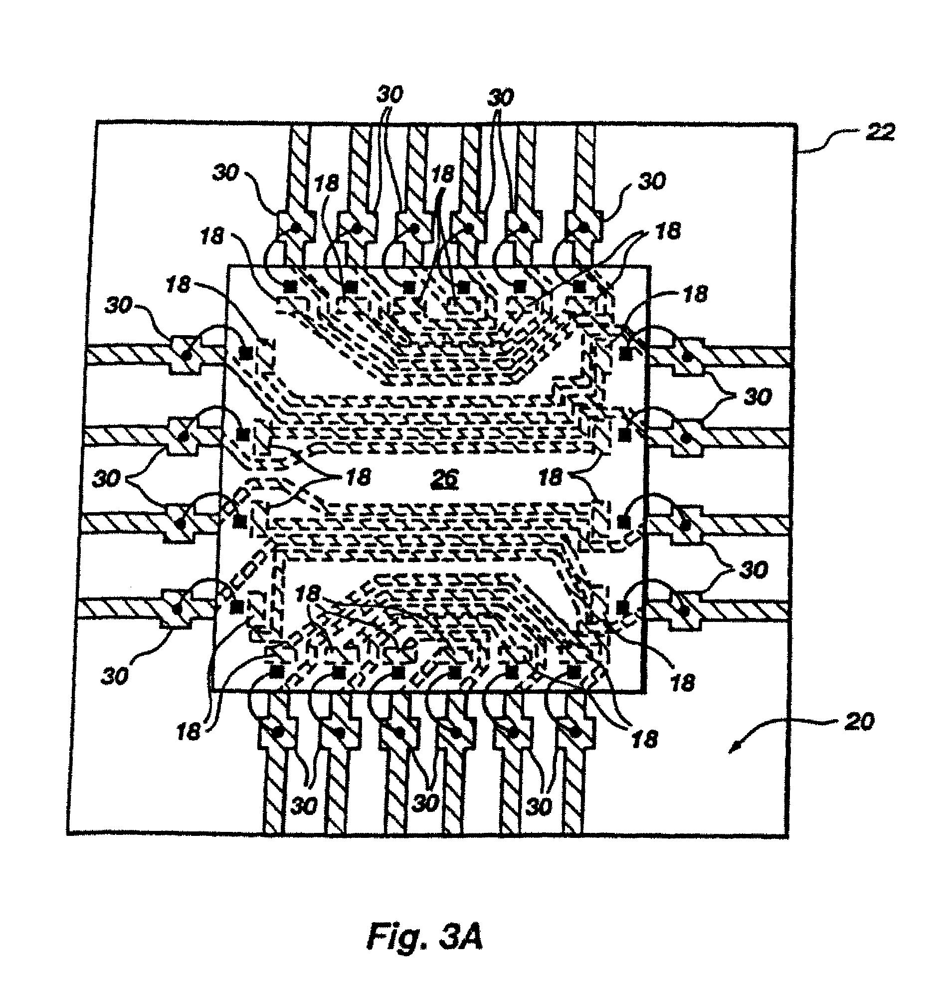 patent us7776652