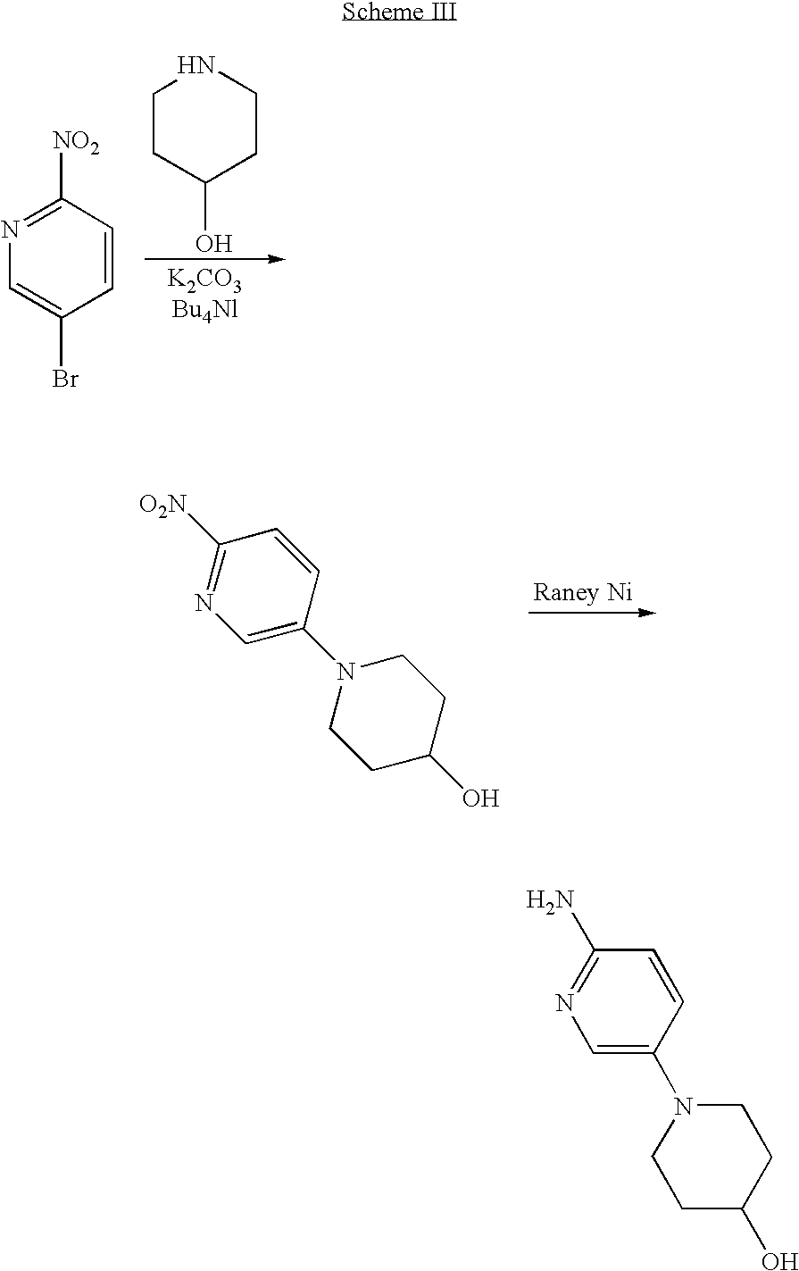 Figure US07781583-20100824-C00034