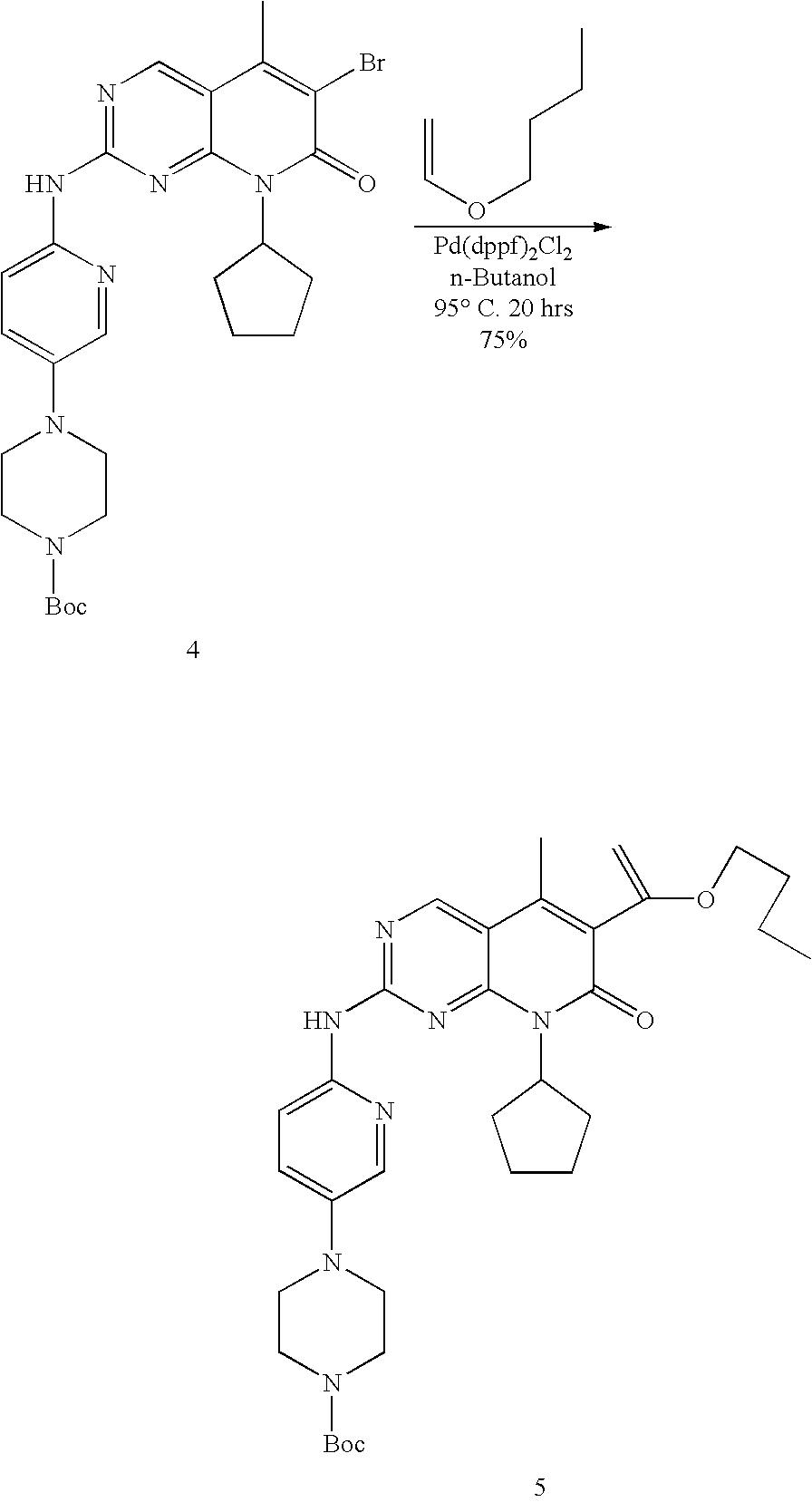 Figure US07781583-20100824-C00041