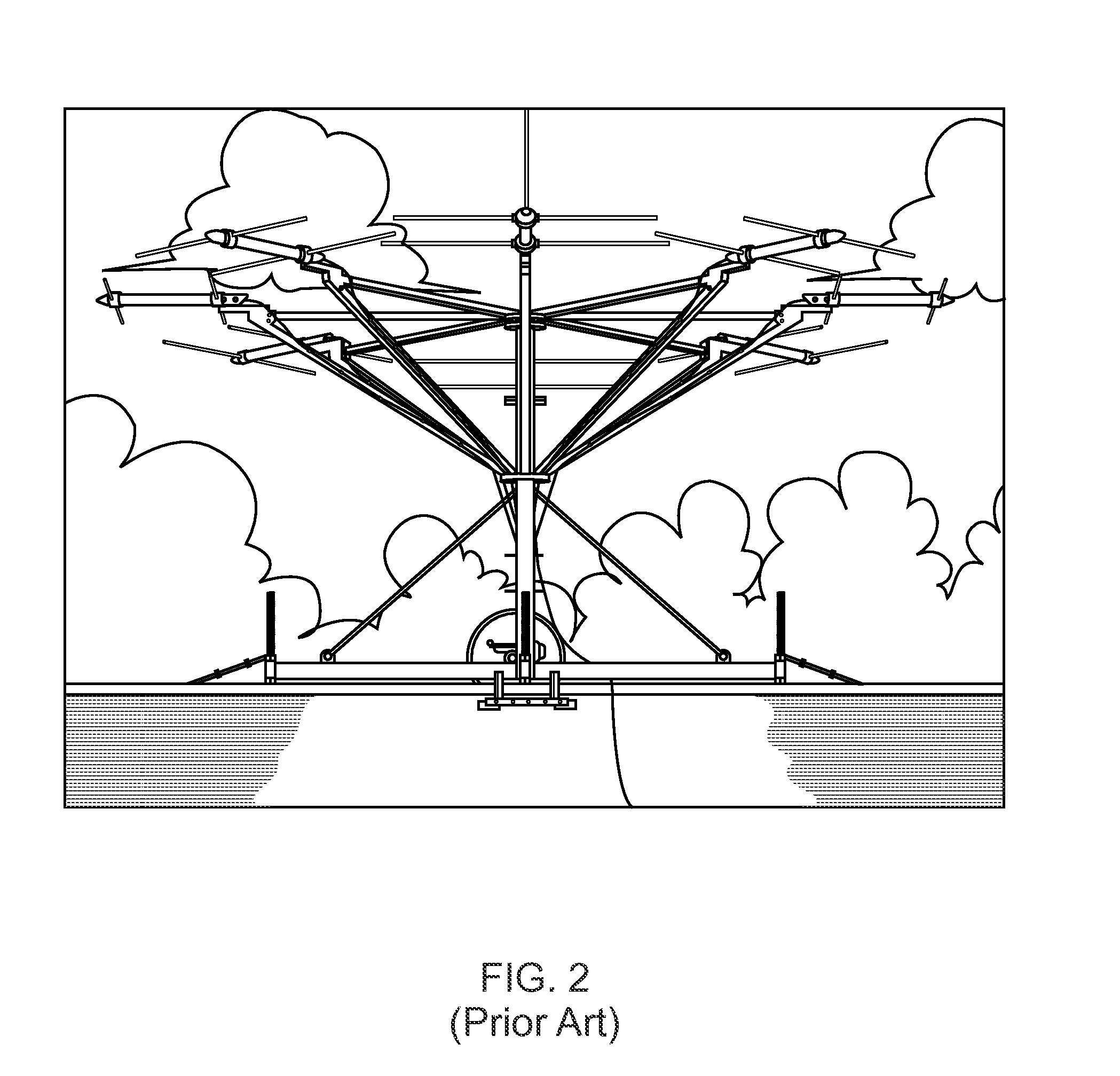 patent us7782256