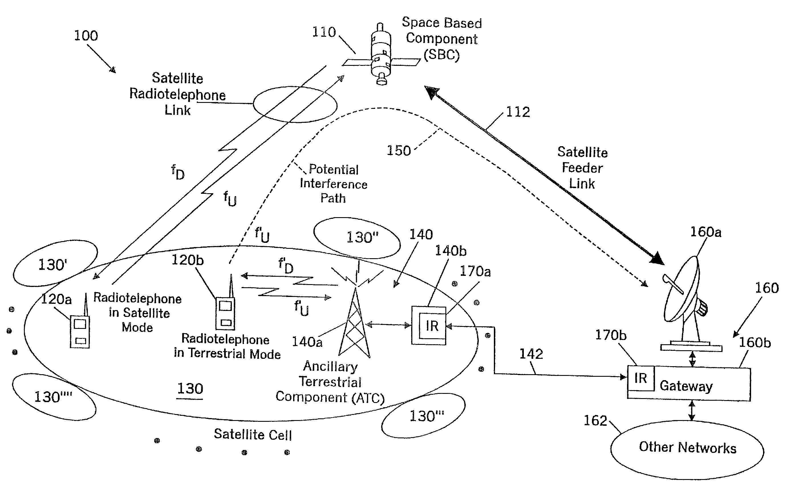 patent us7783287