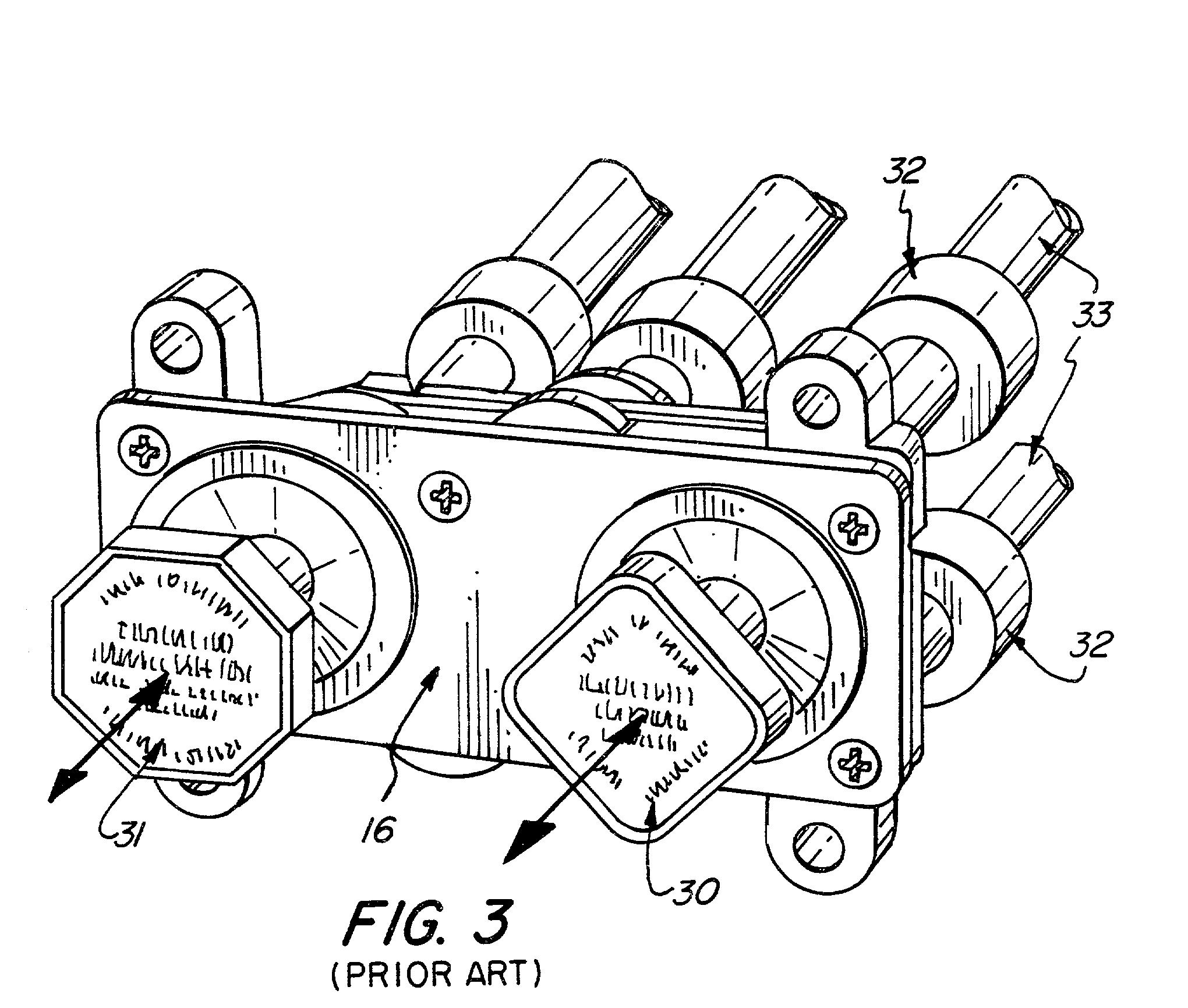 patent us7784879