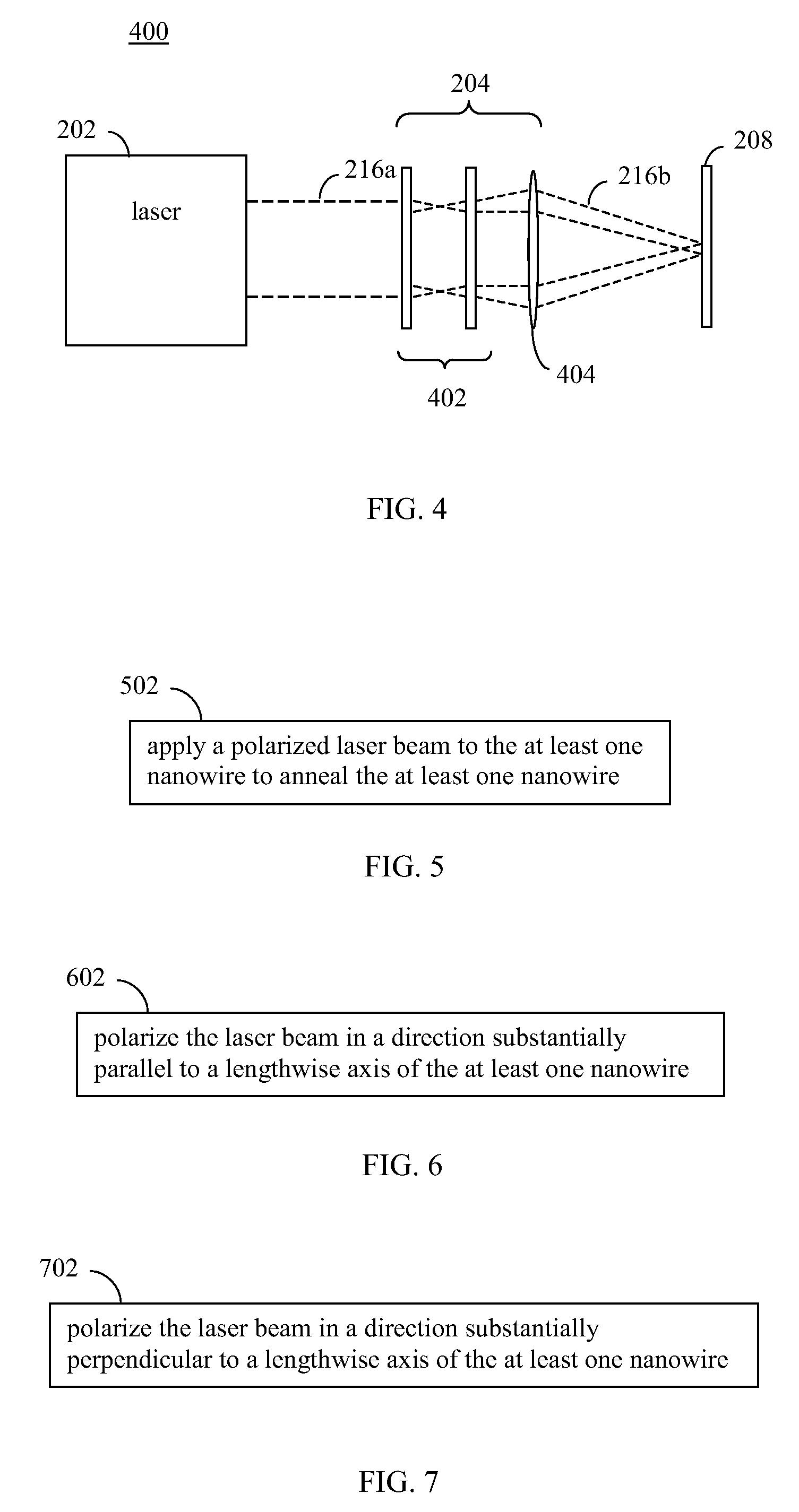 polarization by selective absorption pdf