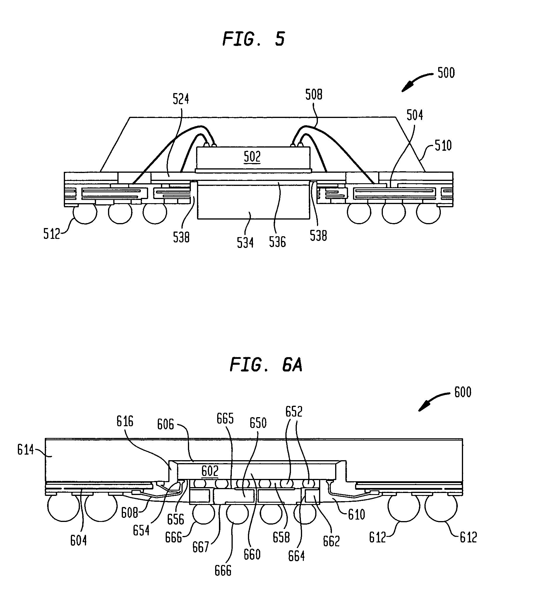 patent us7786591