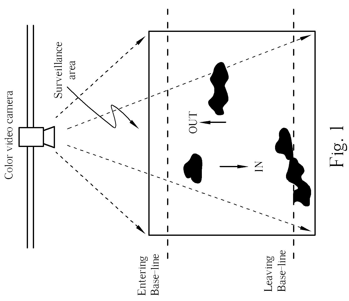 电路 电路图 电子 原理图 1435_1237
