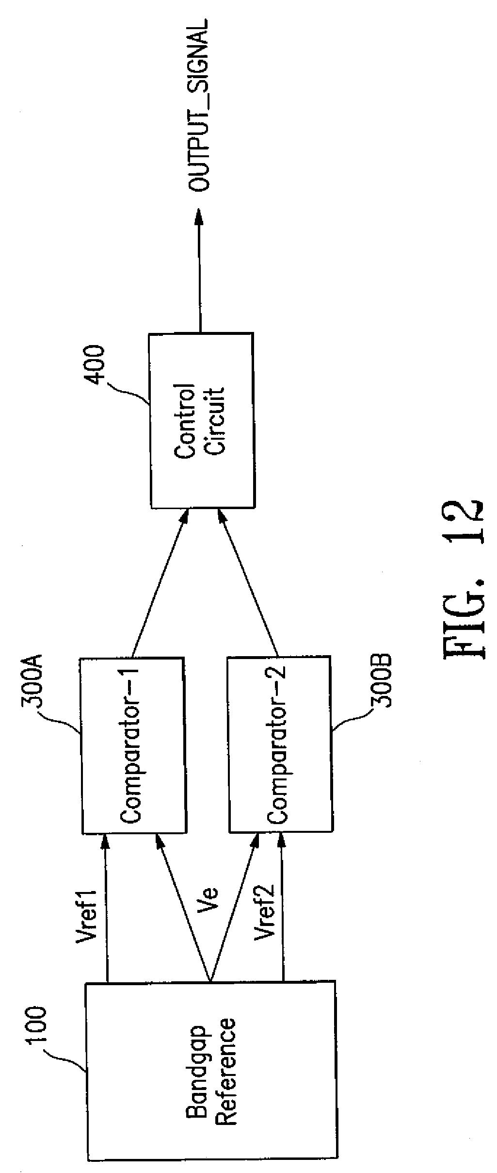 patent us7789558