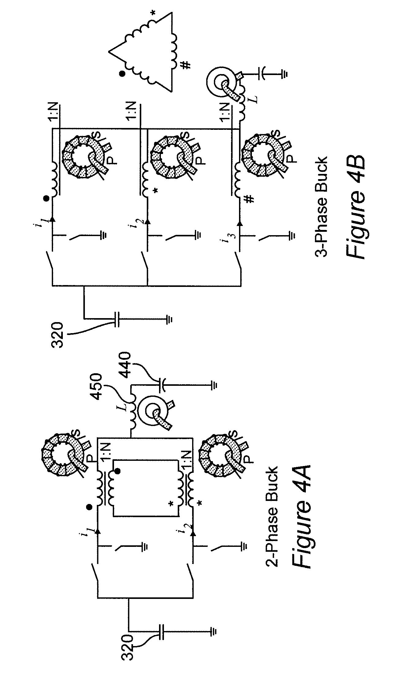 patent us7791321