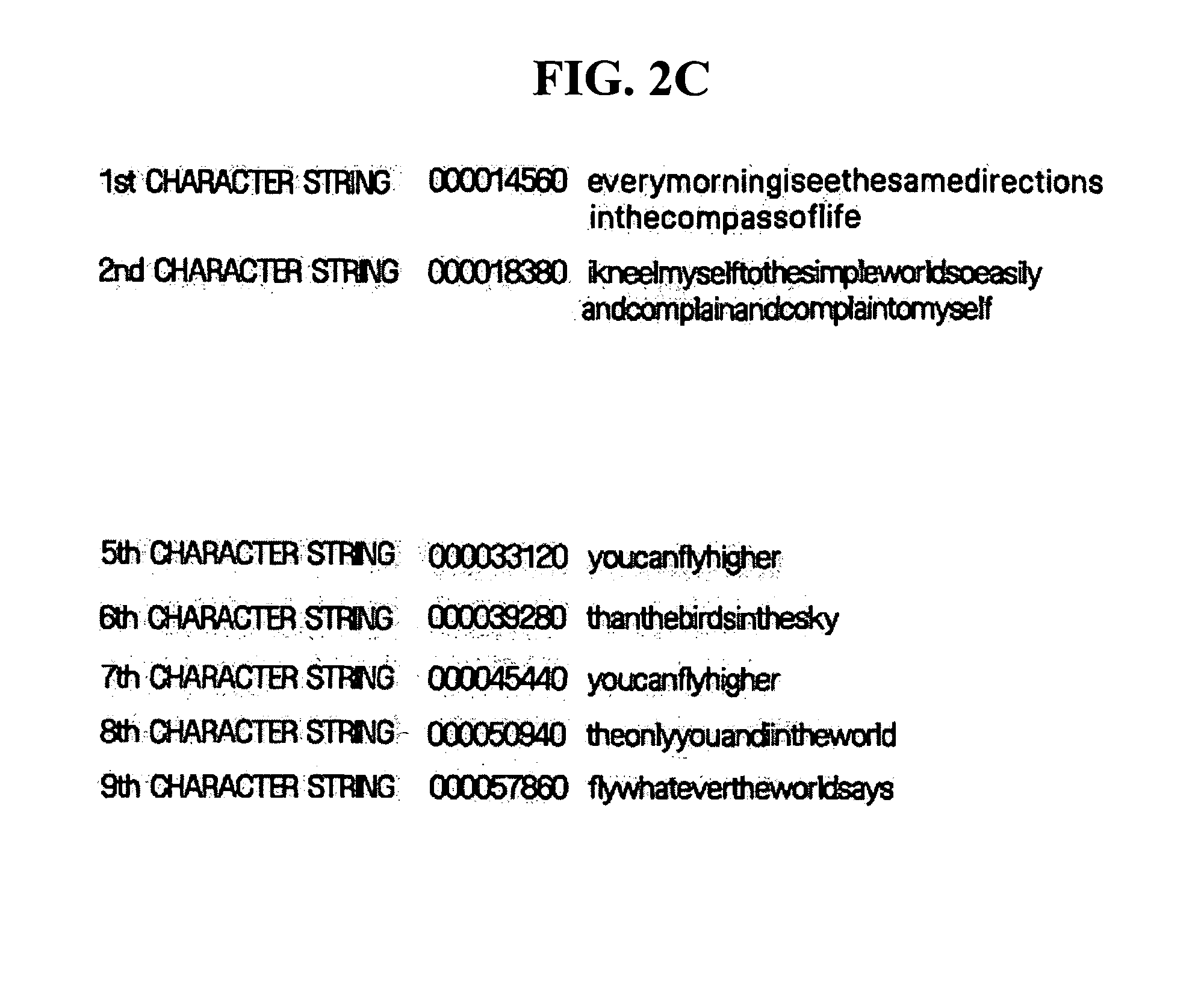 patent us apparatus system and method for extracting