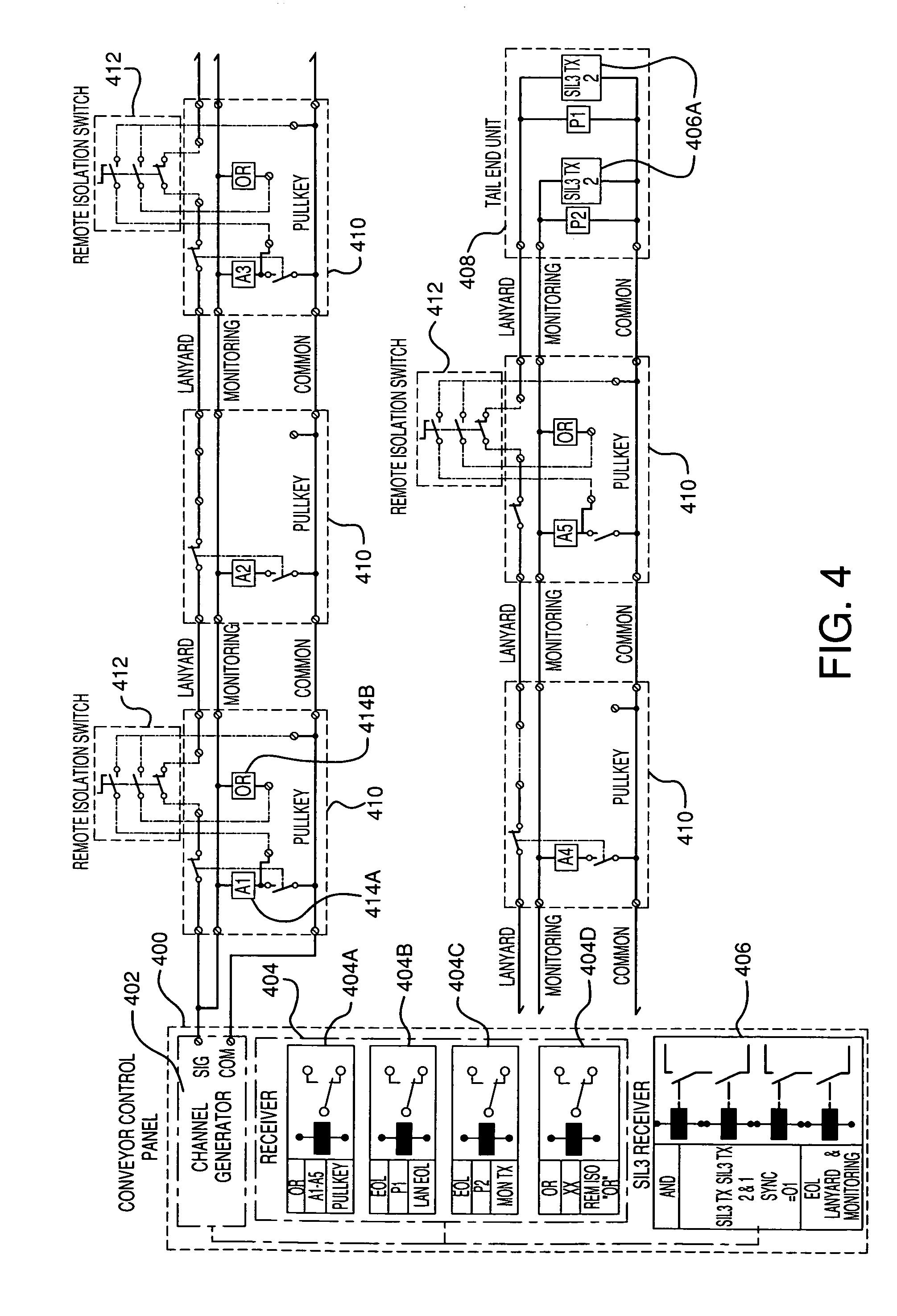 patent us7793774