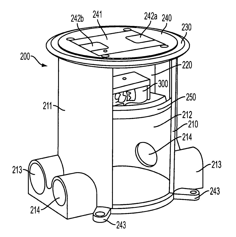 patent us7795544