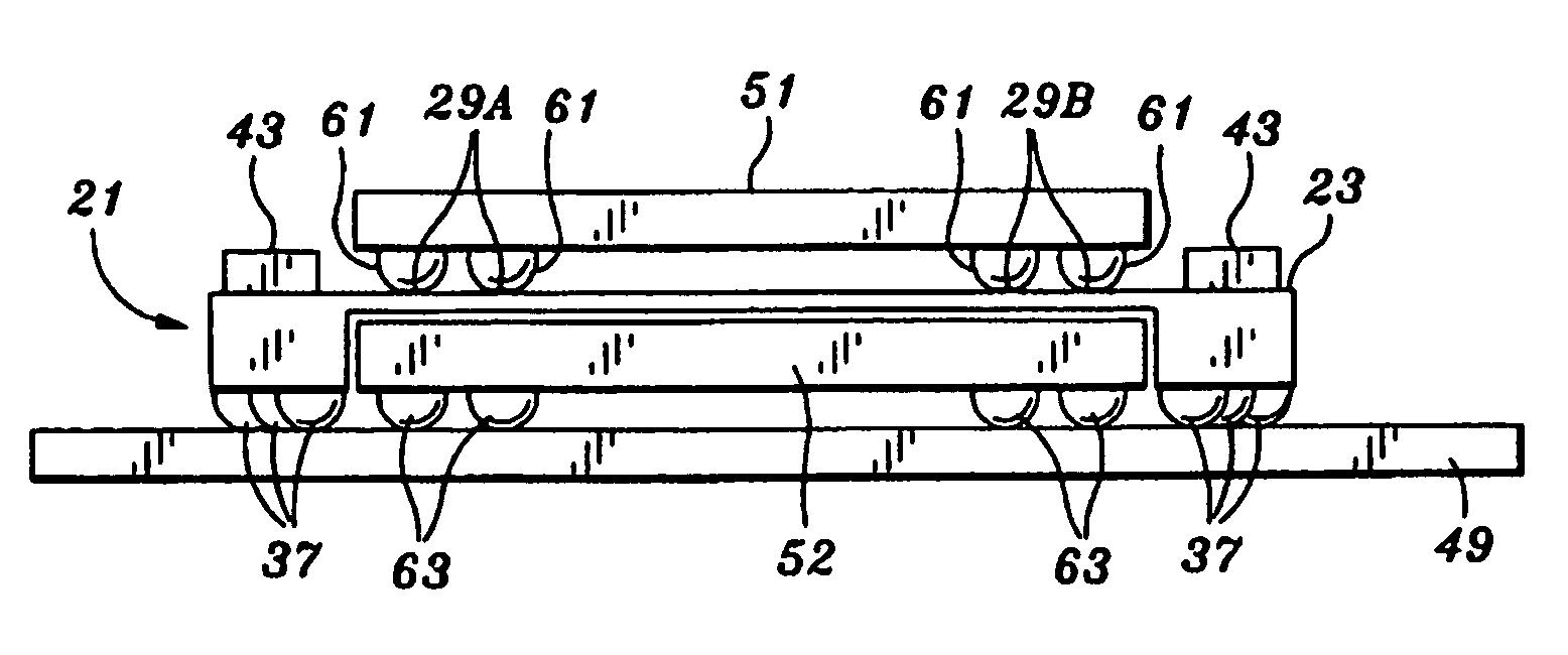 patent us7796400