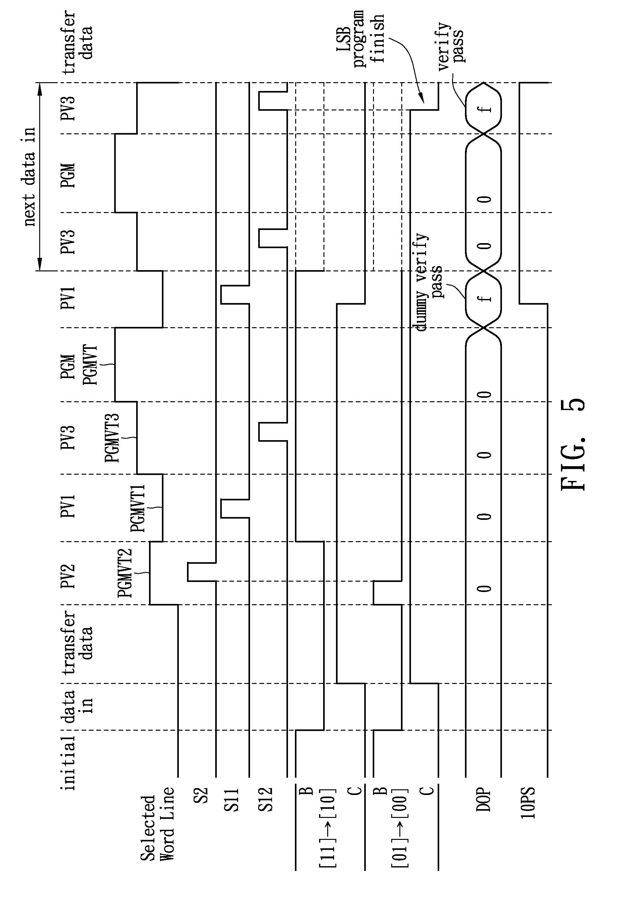patent us7796431