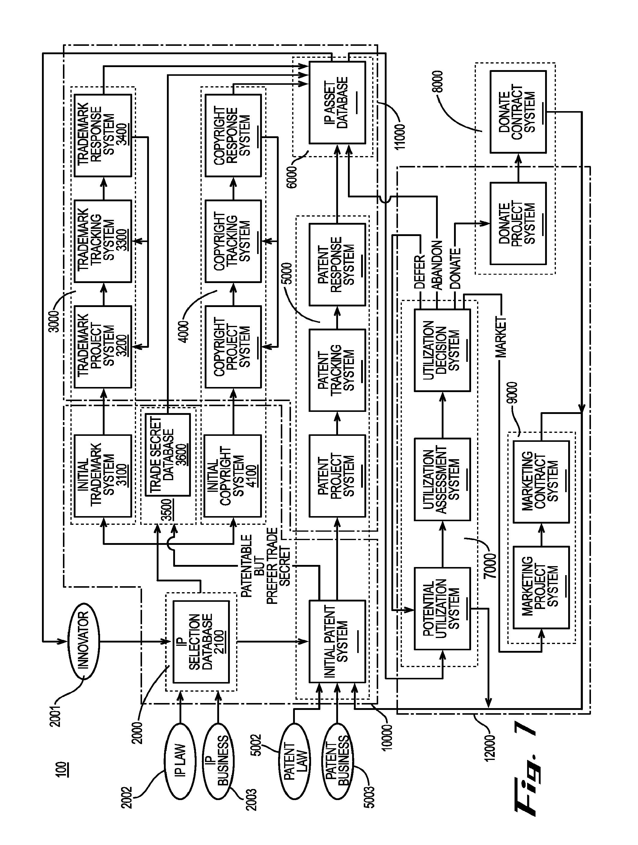 电路 电路图 电子 工程图 平面图 原理图 2129_2821 竖版 竖屏
