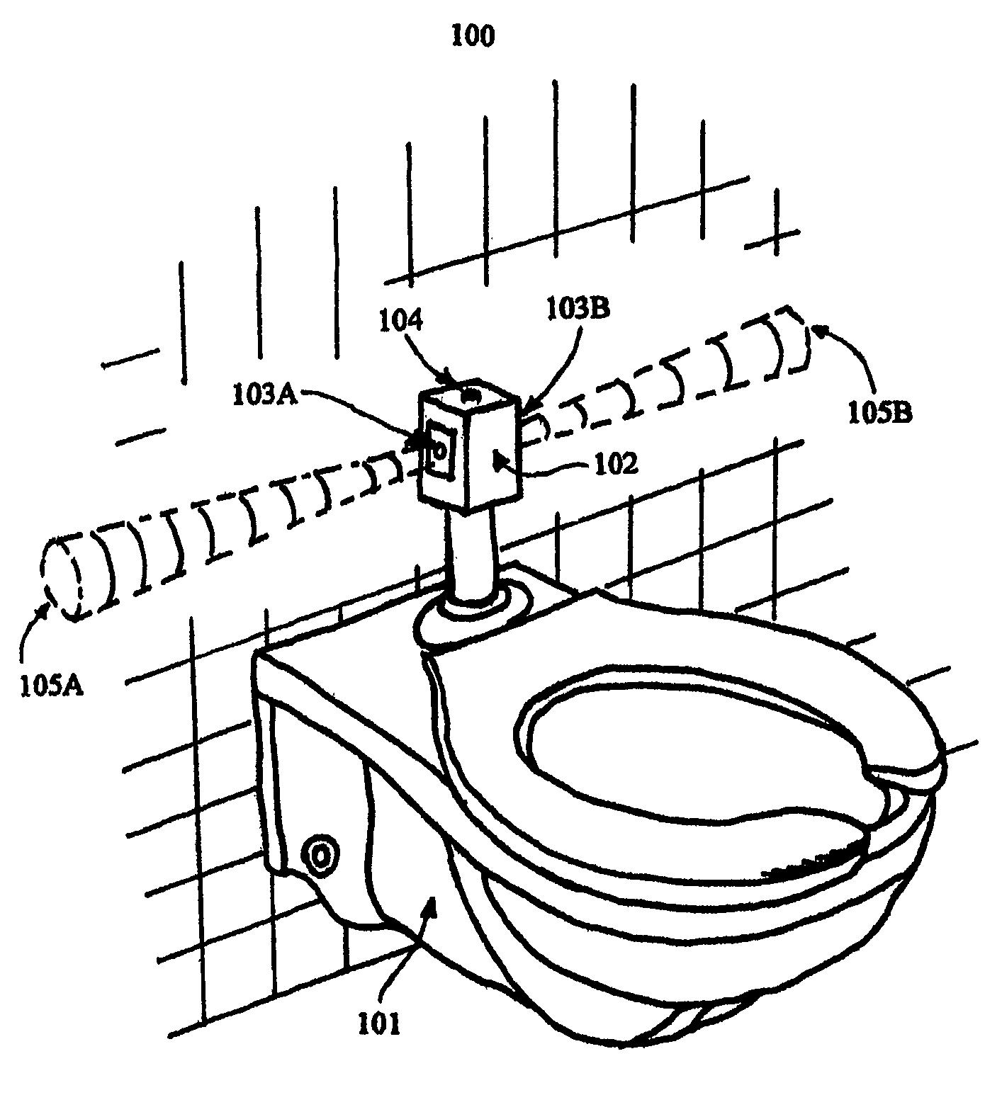 patent us7797769