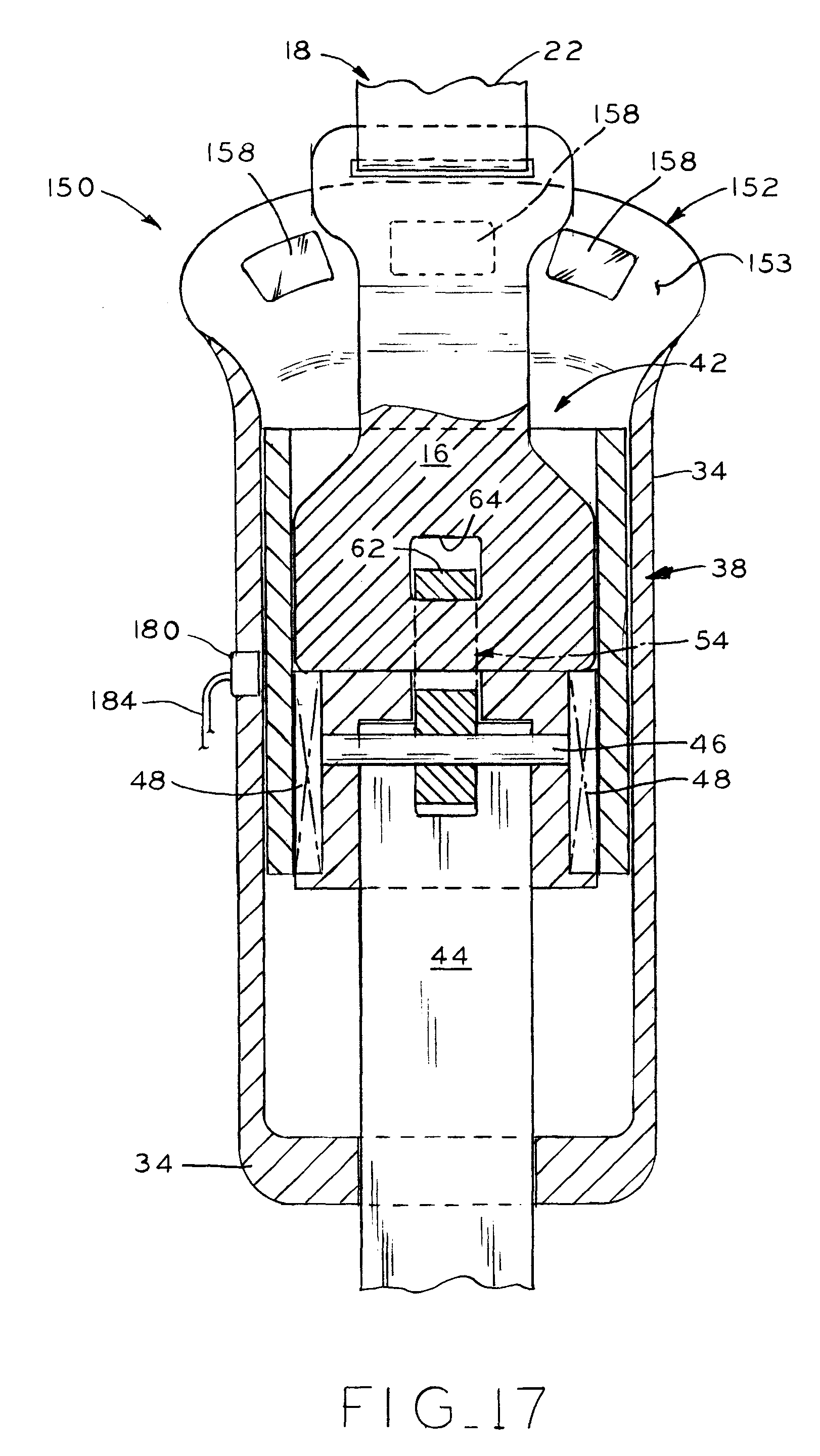 Patent Us7797803 - Seat Belt Buckle