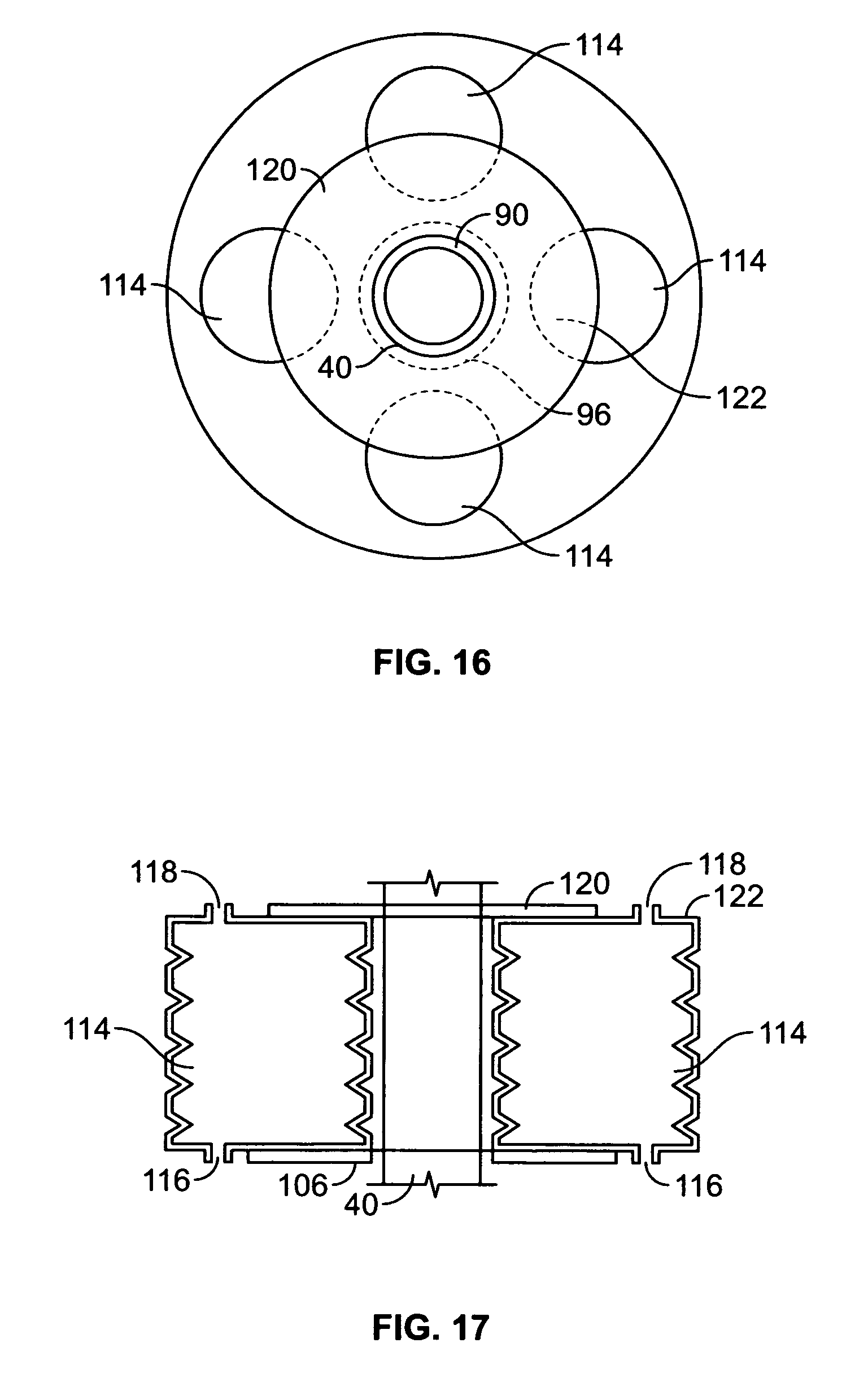 Patent Us7798373 Airpot Beverage Dispenser And Method Google Wiring Diagram For Bunn Coffee Maker Drawing