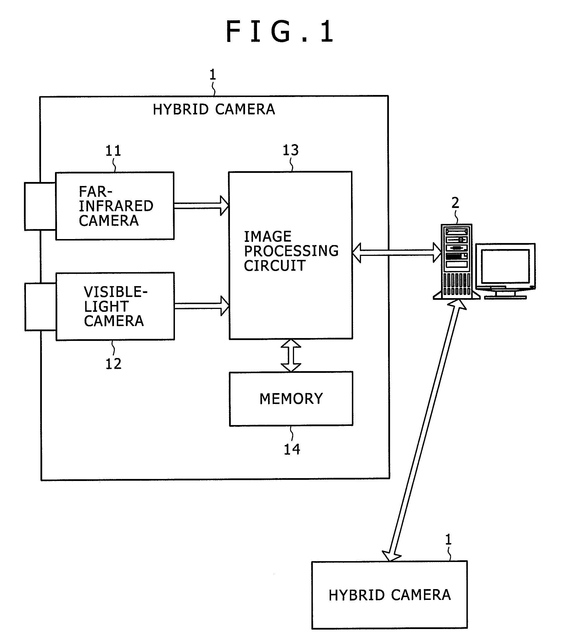 电路 电路图 电子 设计 素材 原理图 1976_2254