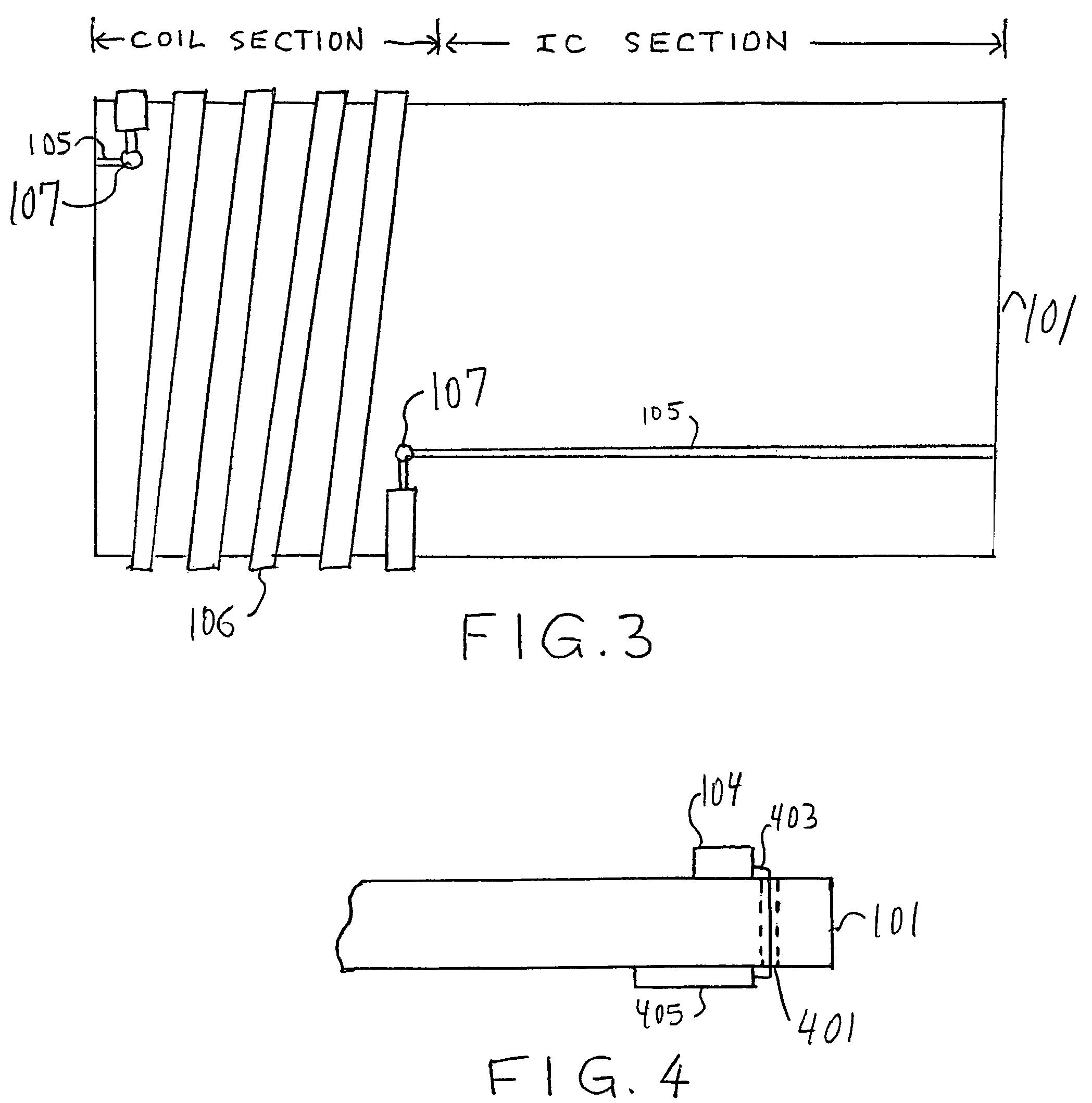 patent us7800078