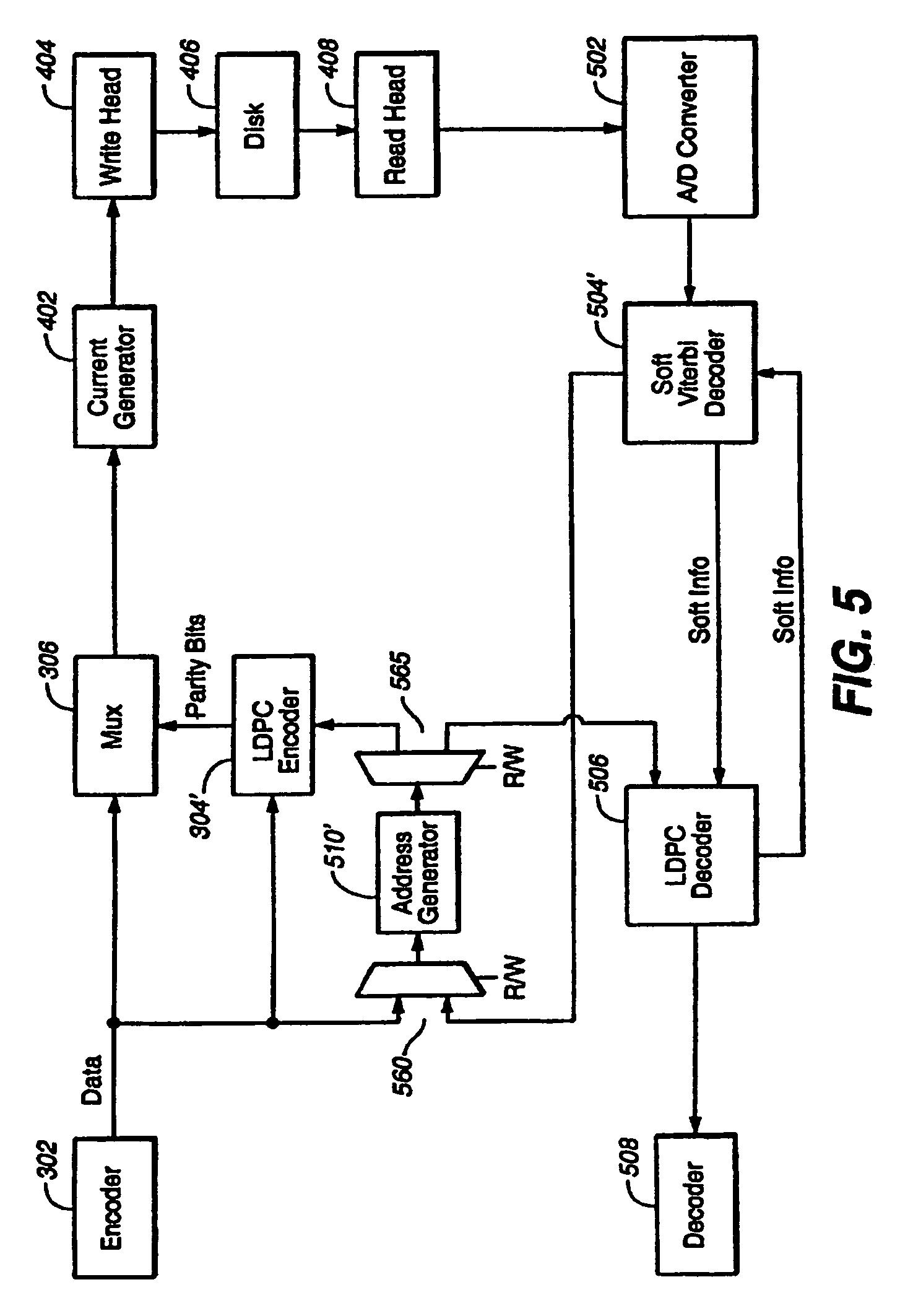 patent us7801254