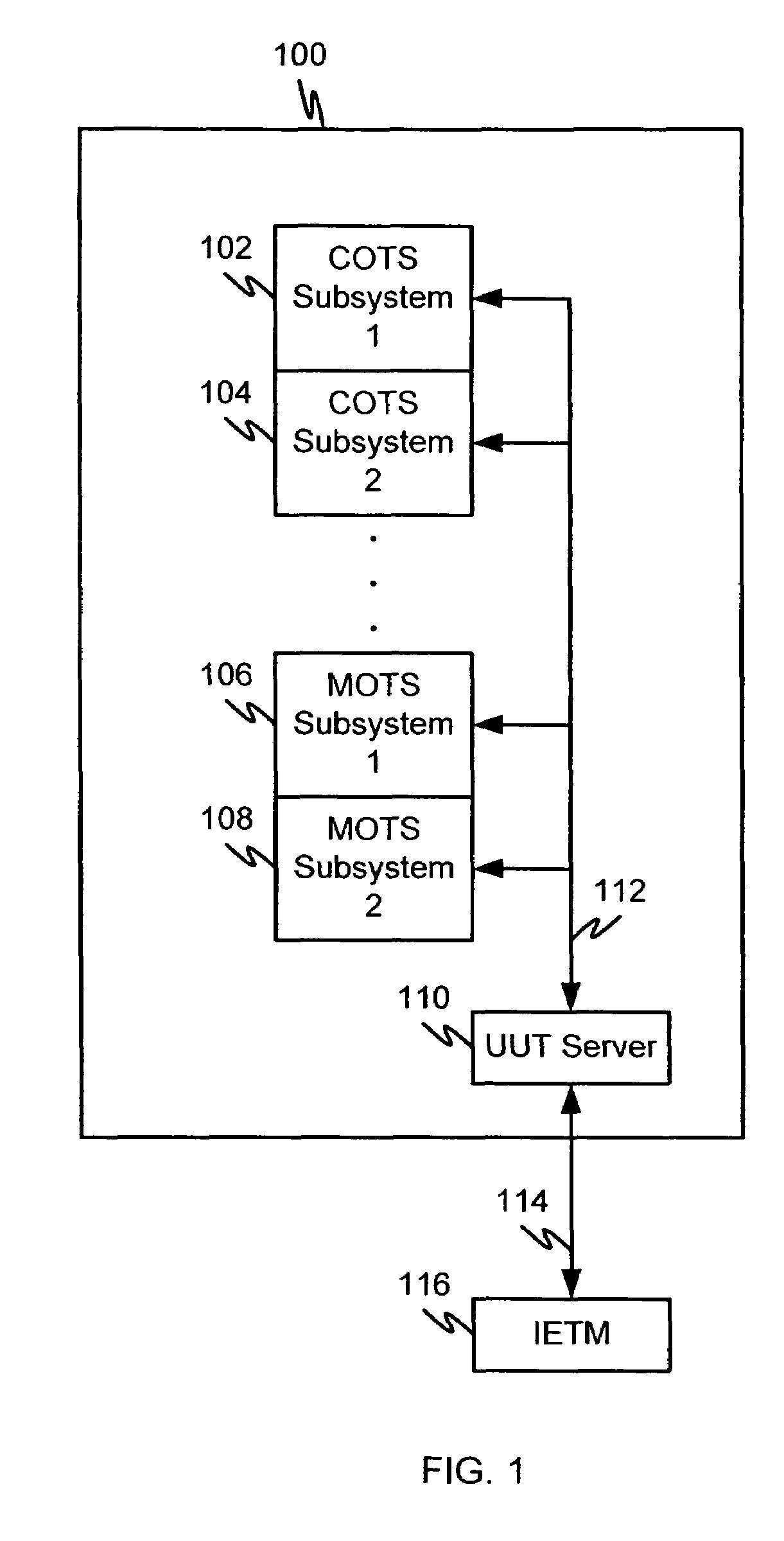 电路 电路图 电子 原理图 1221_2399 竖版 竖屏