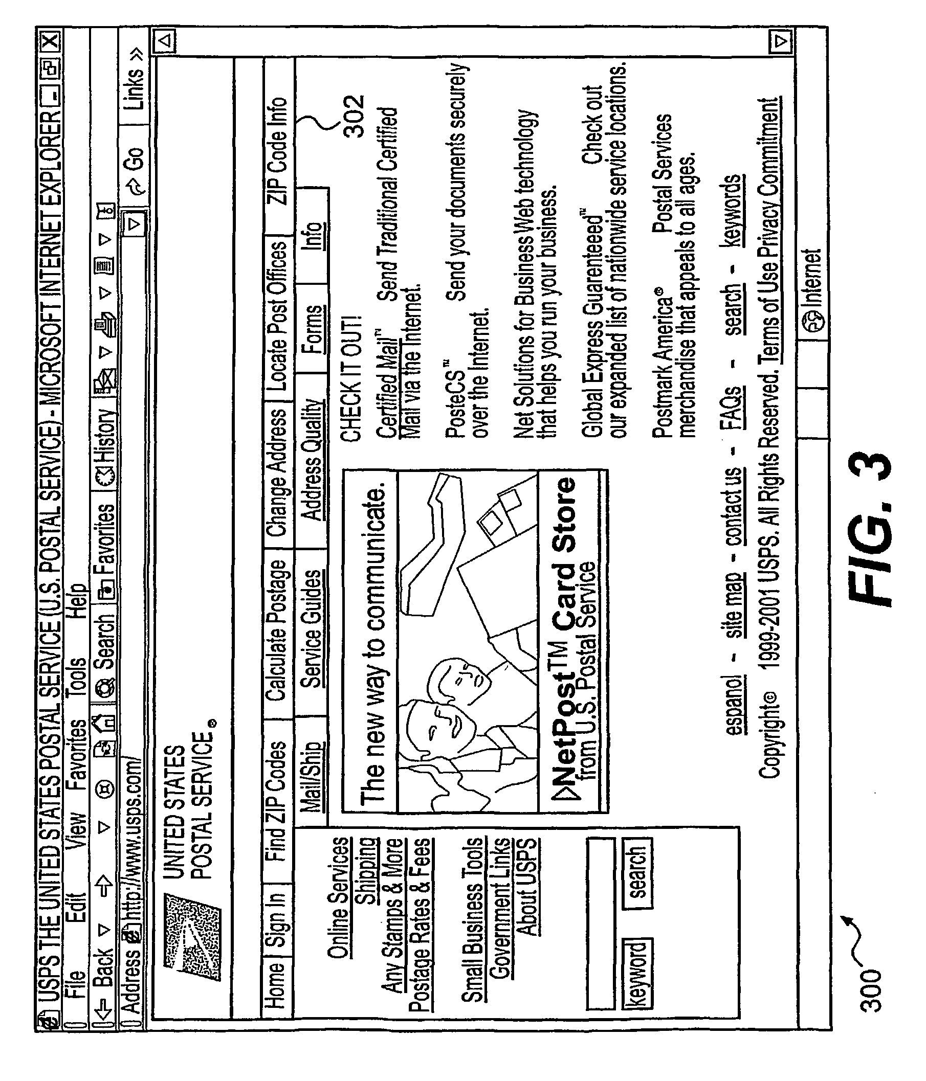 Patent US Systems And Methods For Providing Zip Code - Us zip code search by address