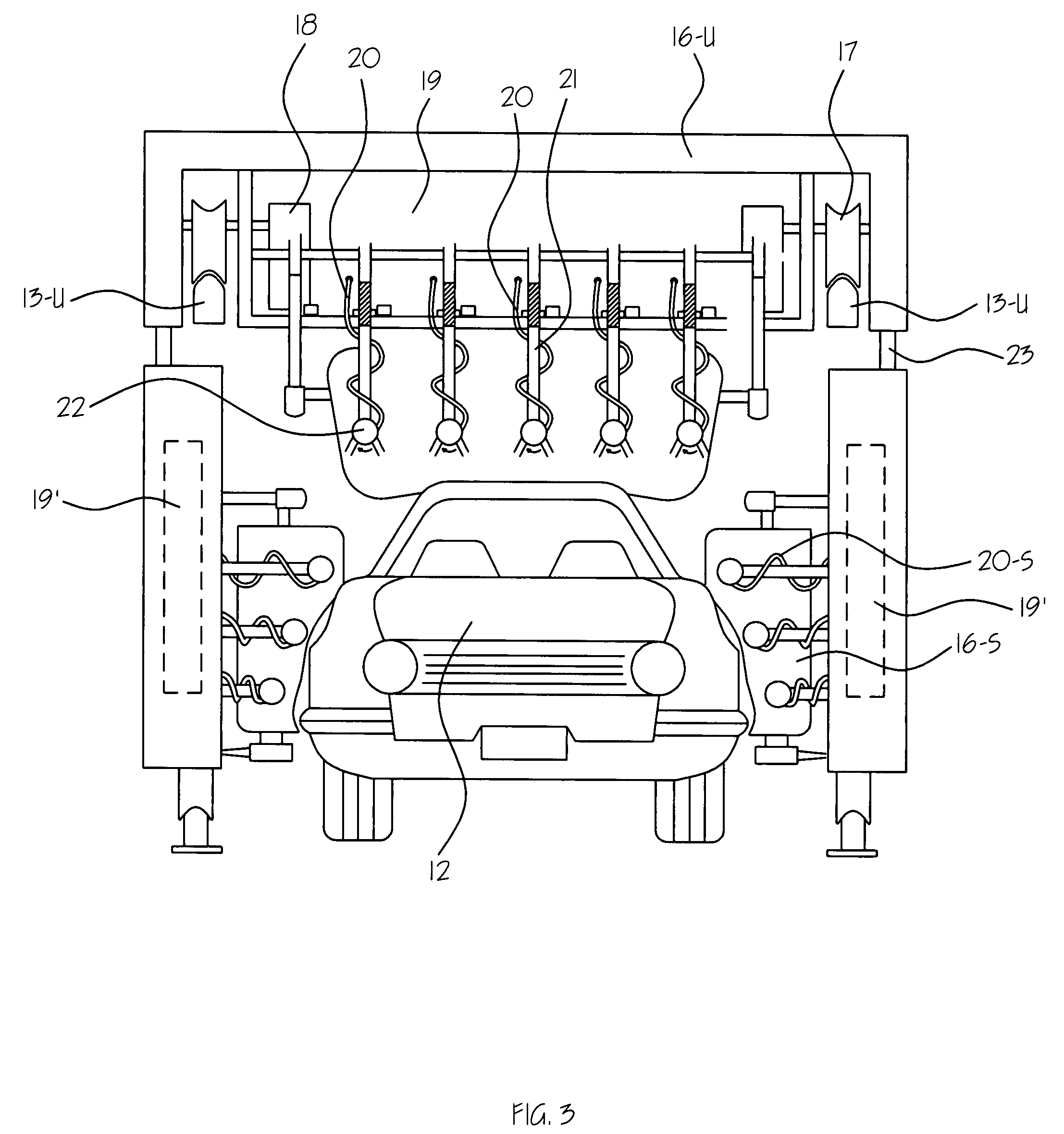inalfa sunroof wiring diagrams  diagram  auto wiring diagram
