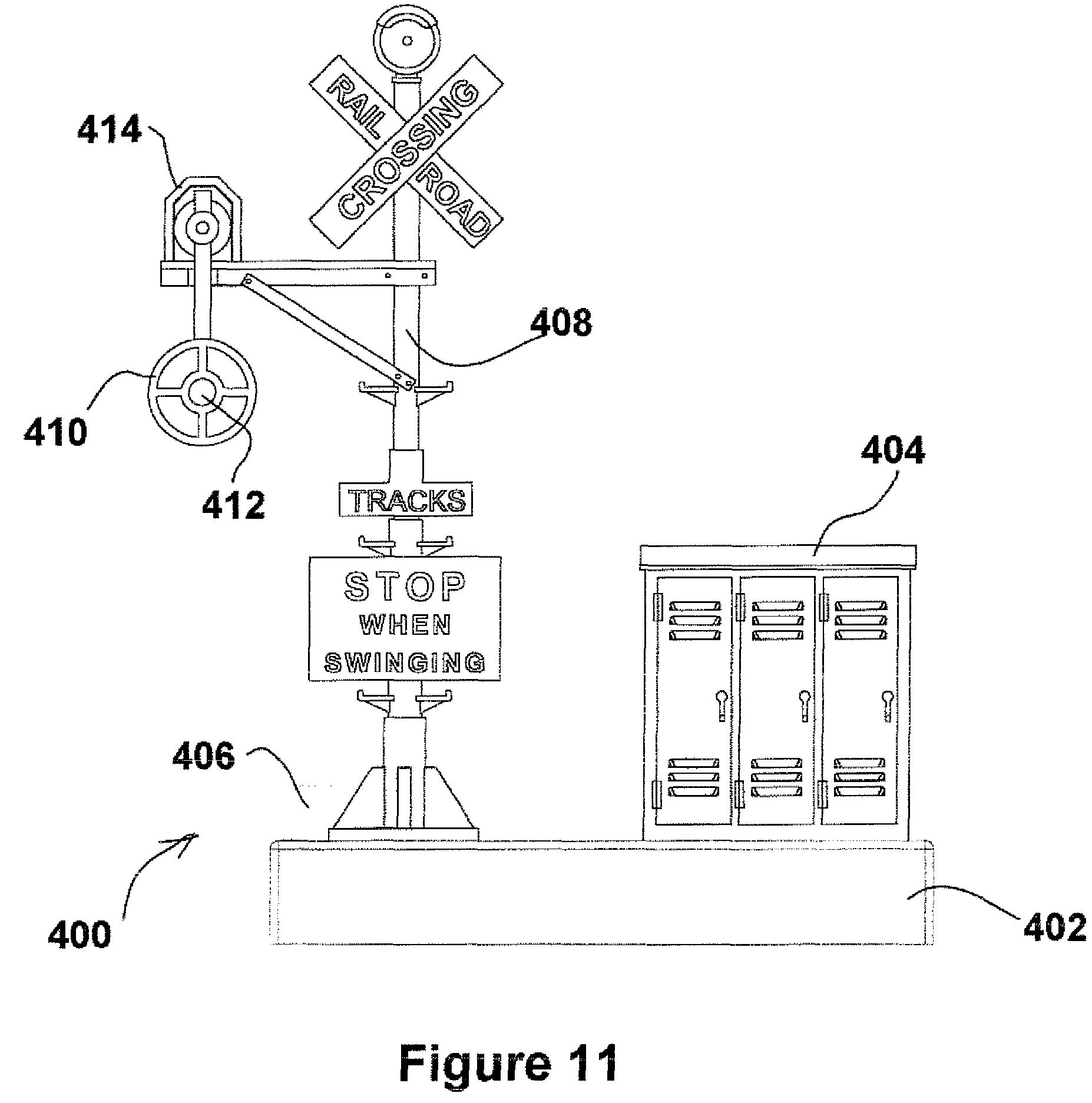 patent us7806373