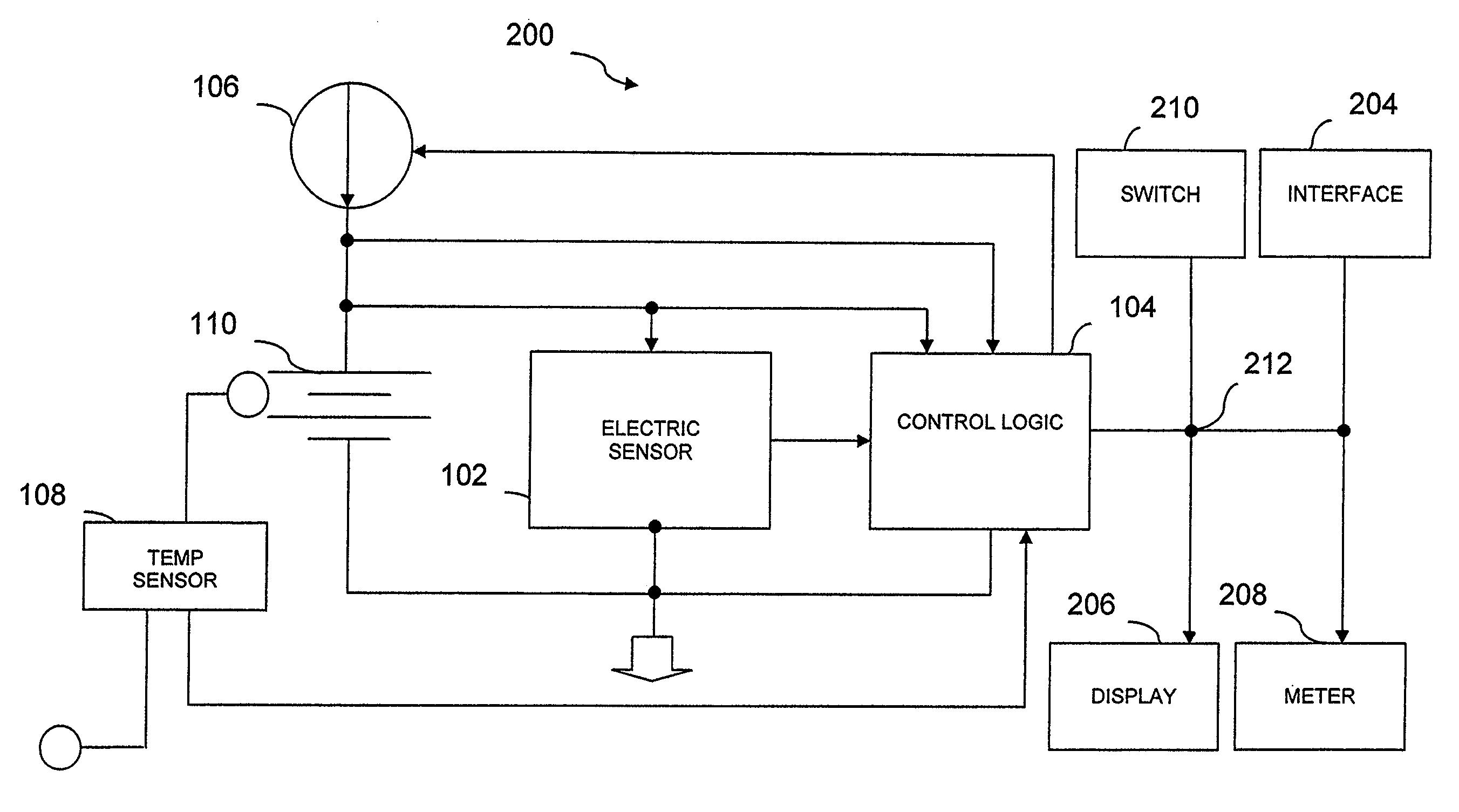 schumacher se 1520 wiring diagram se free printable wiring diagrams